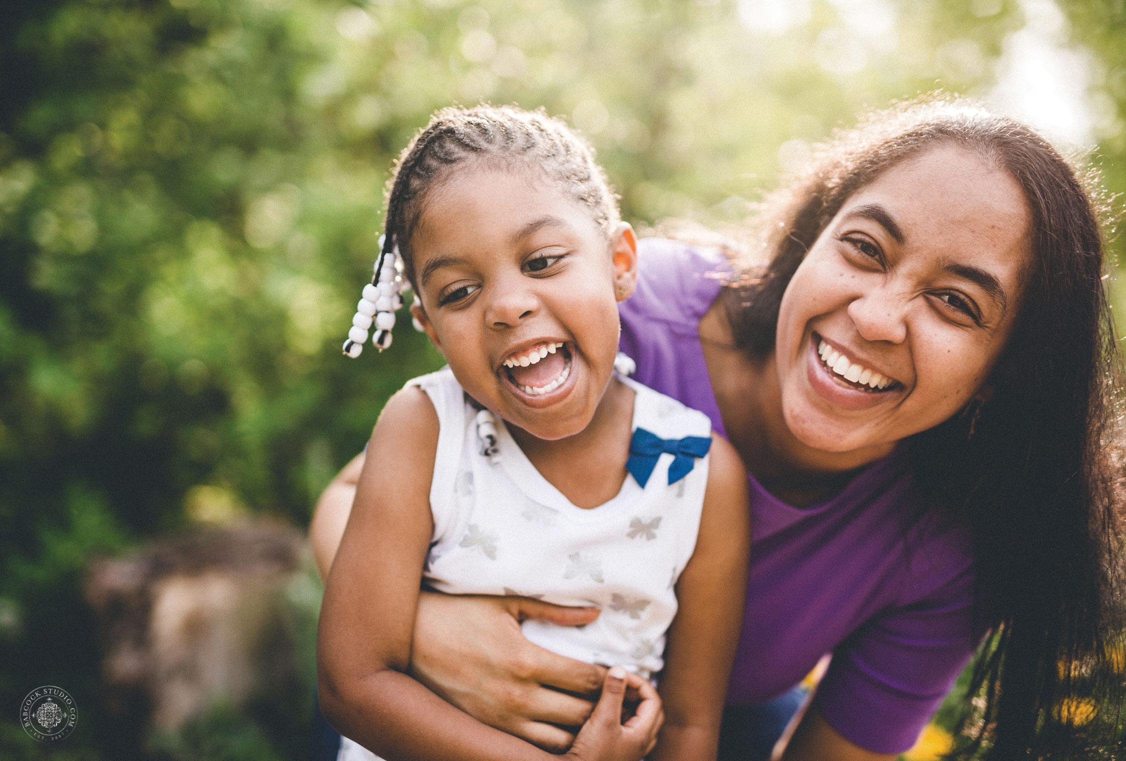 ladd-family-children-photographer-dayton-ohio-4.jpg