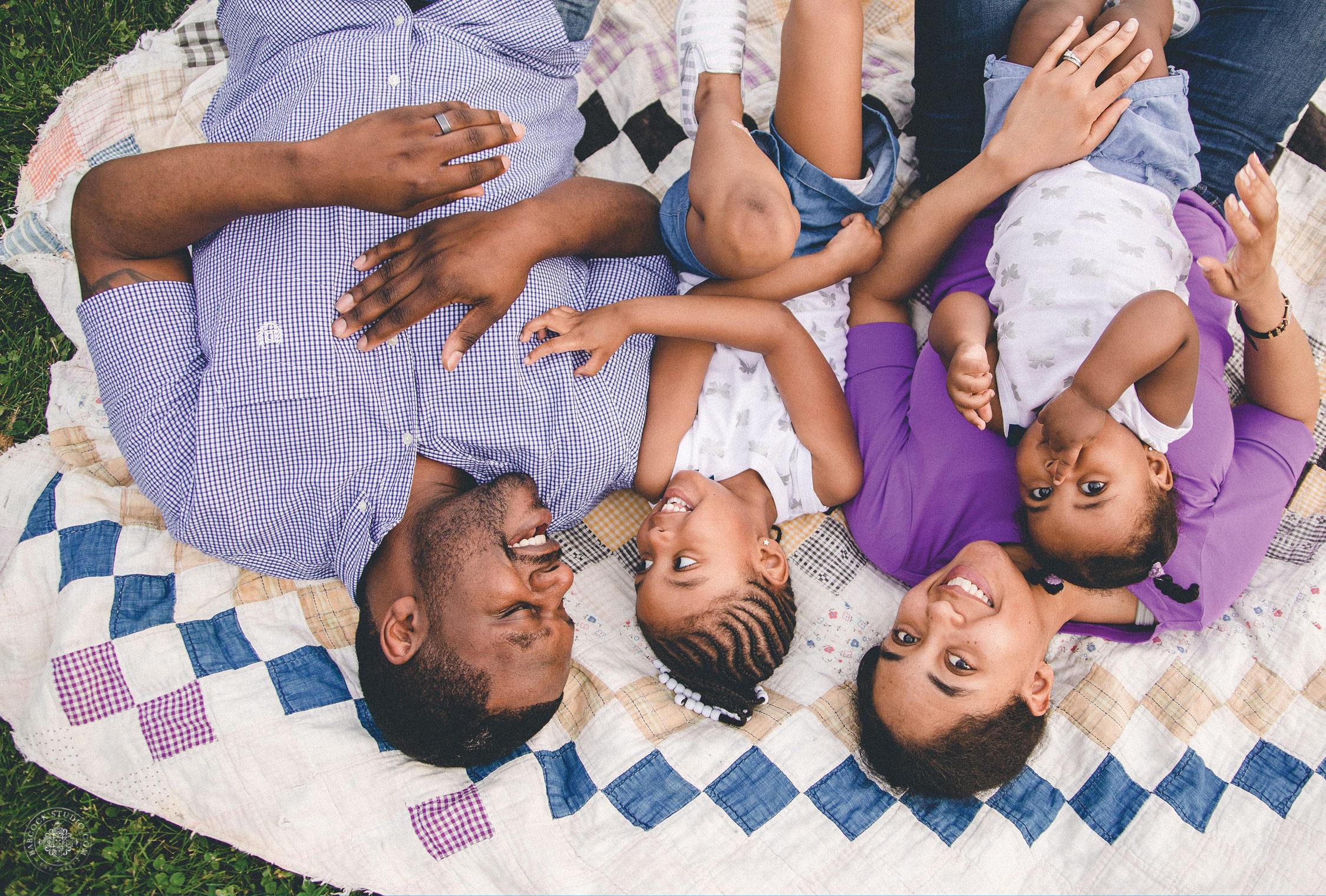 ladd-family-children-photographer-dayton-ohio-5.jpg