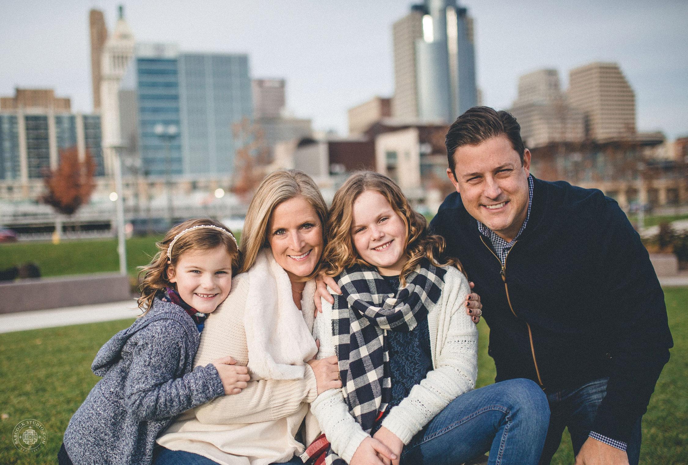 matichel-family-photographer-cincinnati-ohio-3.jpg