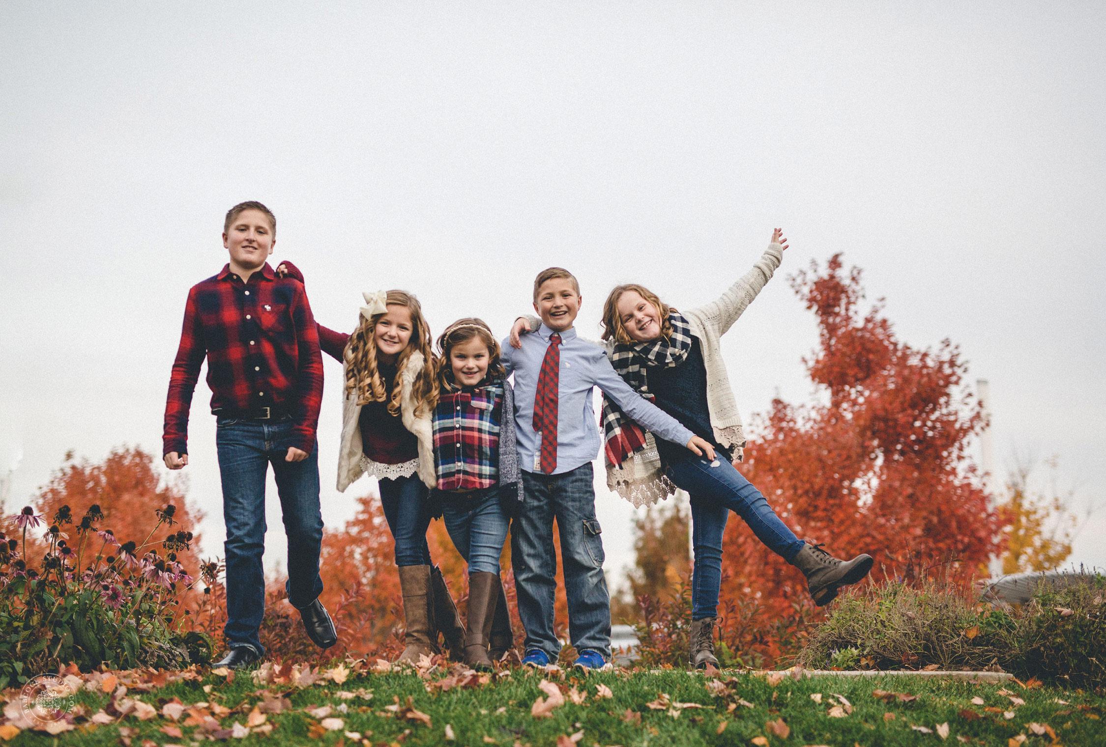matichel-family-photographer-cincinnati-ohio-7.jpg