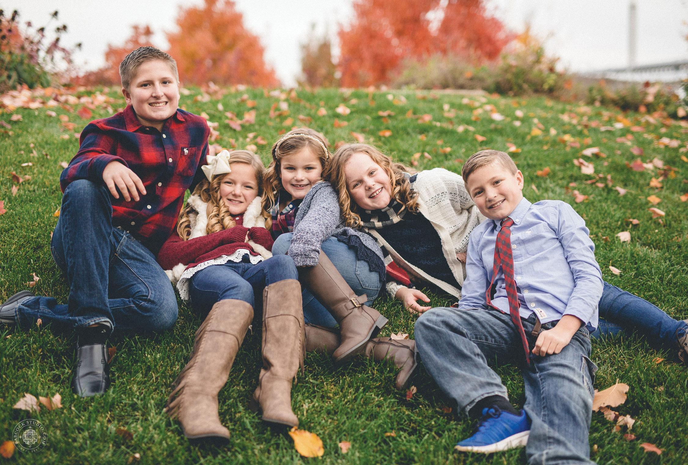 matichel-family-photographer-cincinnati-ohio-9.jpg