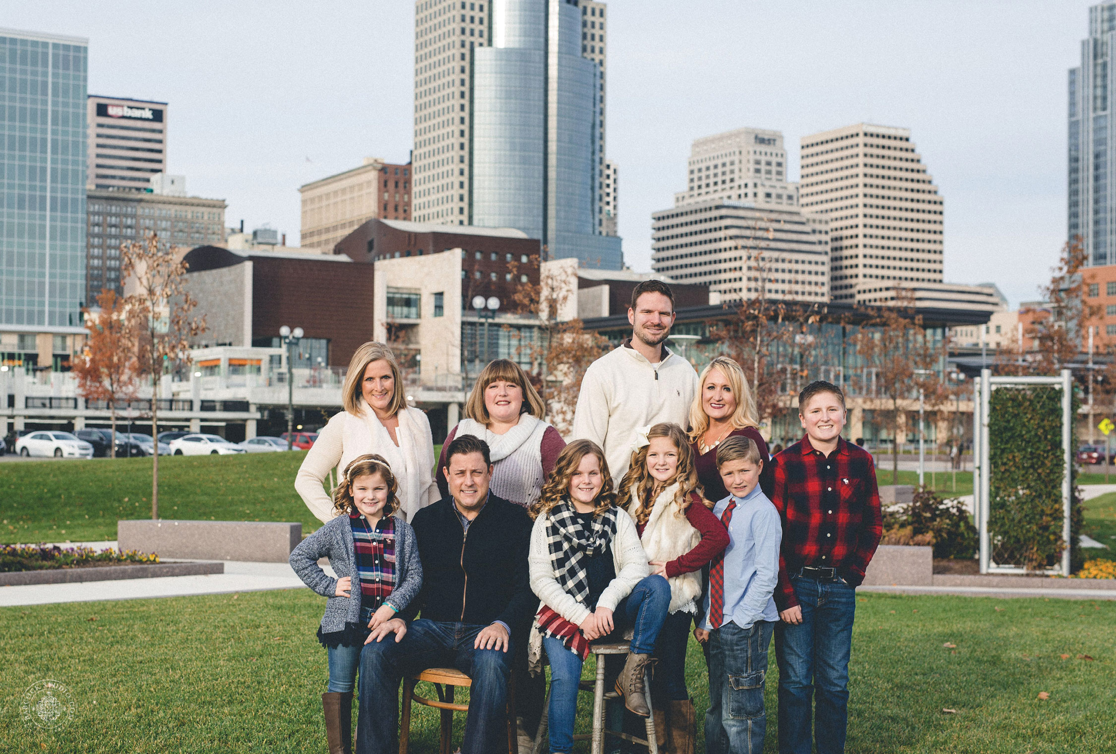matichel-family-photographer-cincinnati-ohio-2.jpg