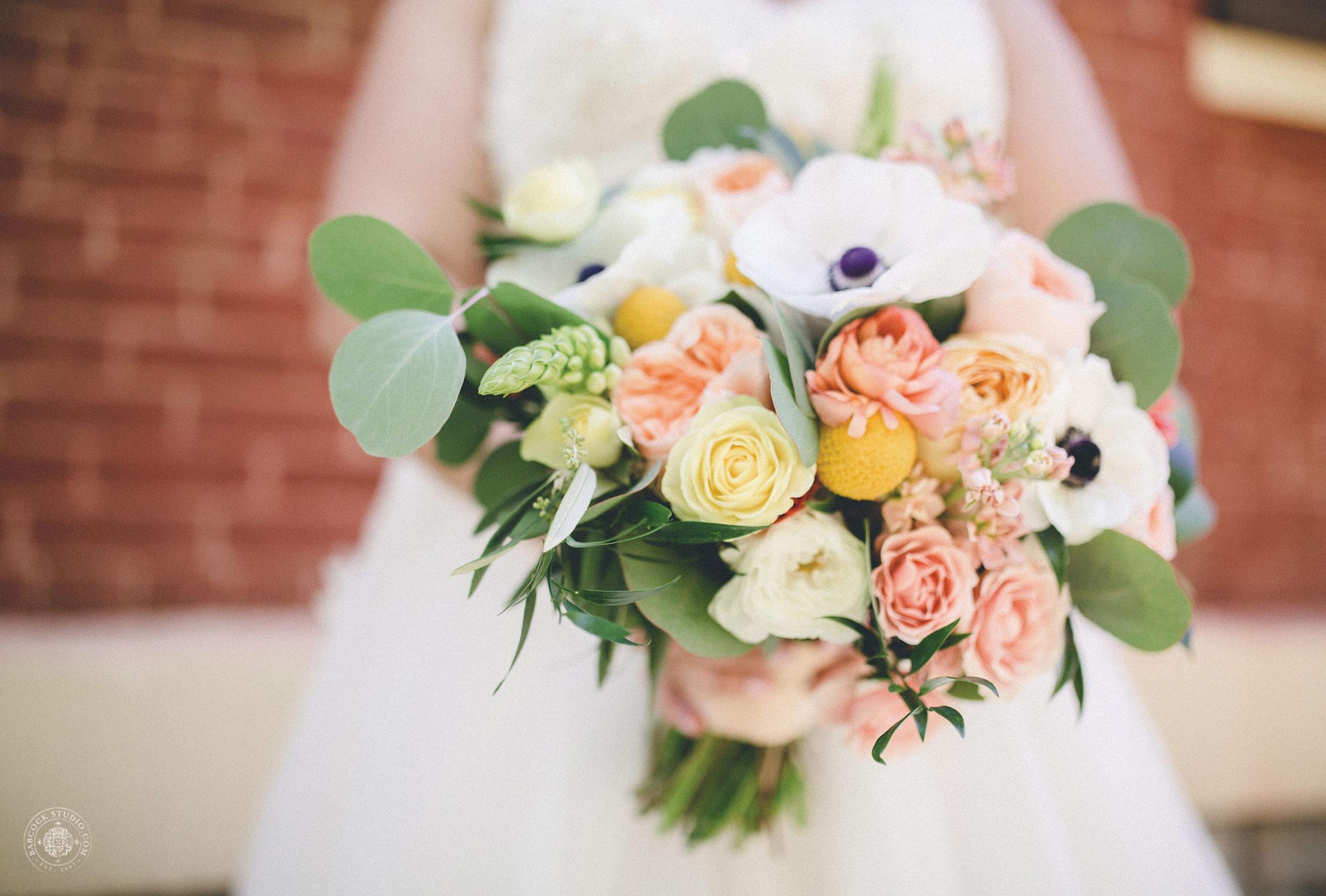 nicole-brendarn-school-house-wedding-photographer-dayton-ohio-5.jpg