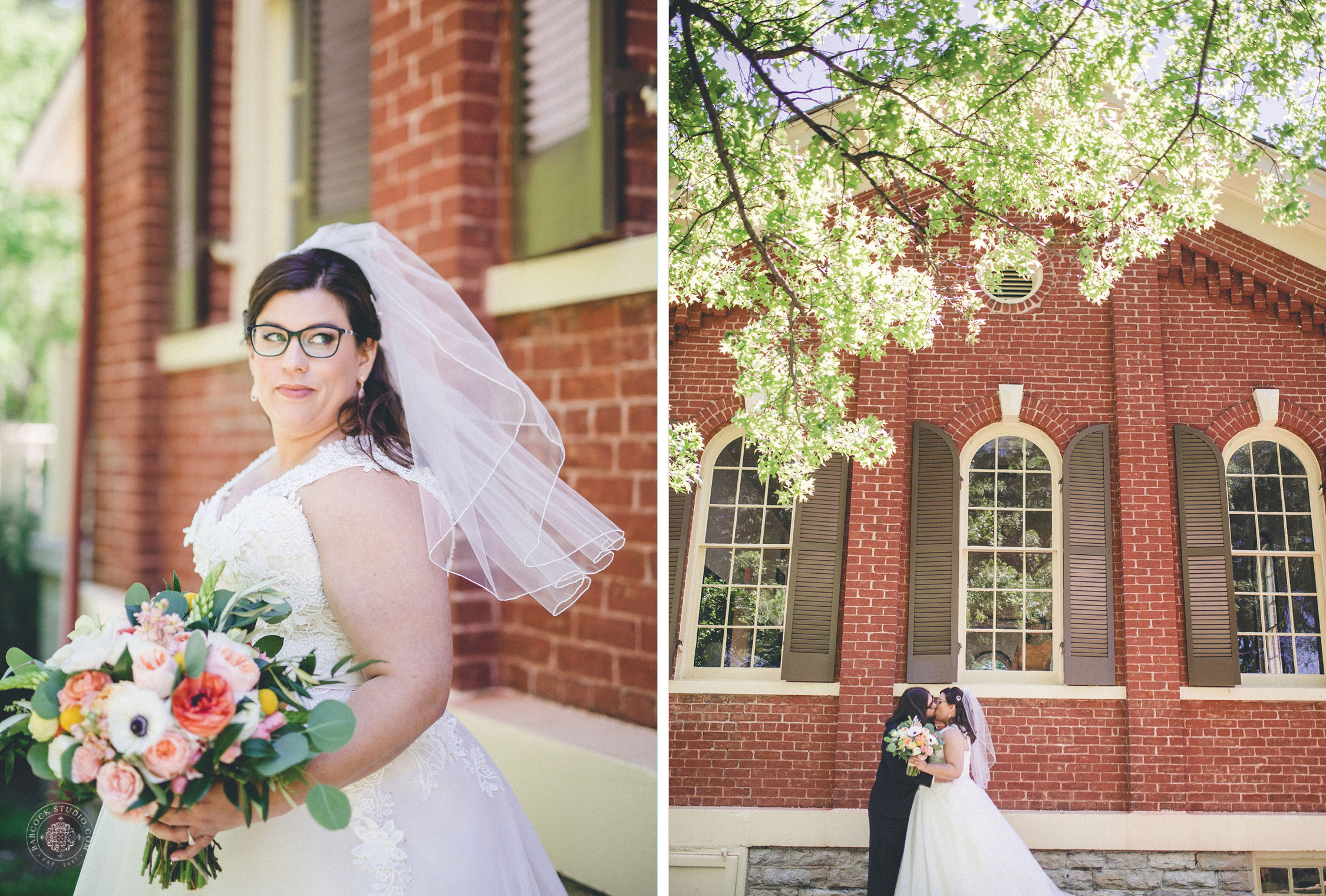 nicole-brendarn-school-house-wedding-photographer-dayton-ohio-6.jpg