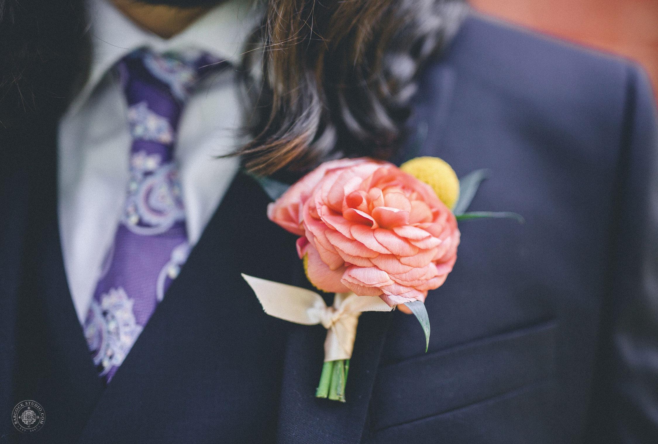 nicole-brendarn-school-house-wedding-photographer-dayton-ohio-7.jpg