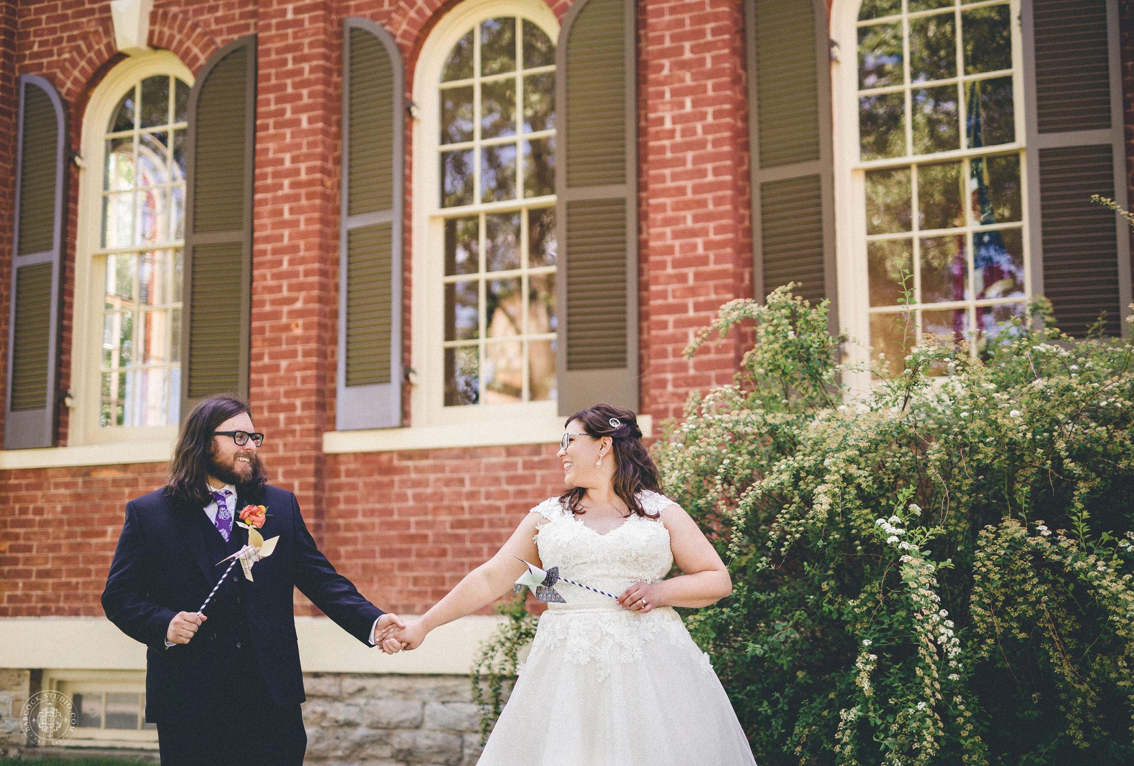 nicole-brendarn-school-house-wedding-photographer-dayton-ohio-8.jpg