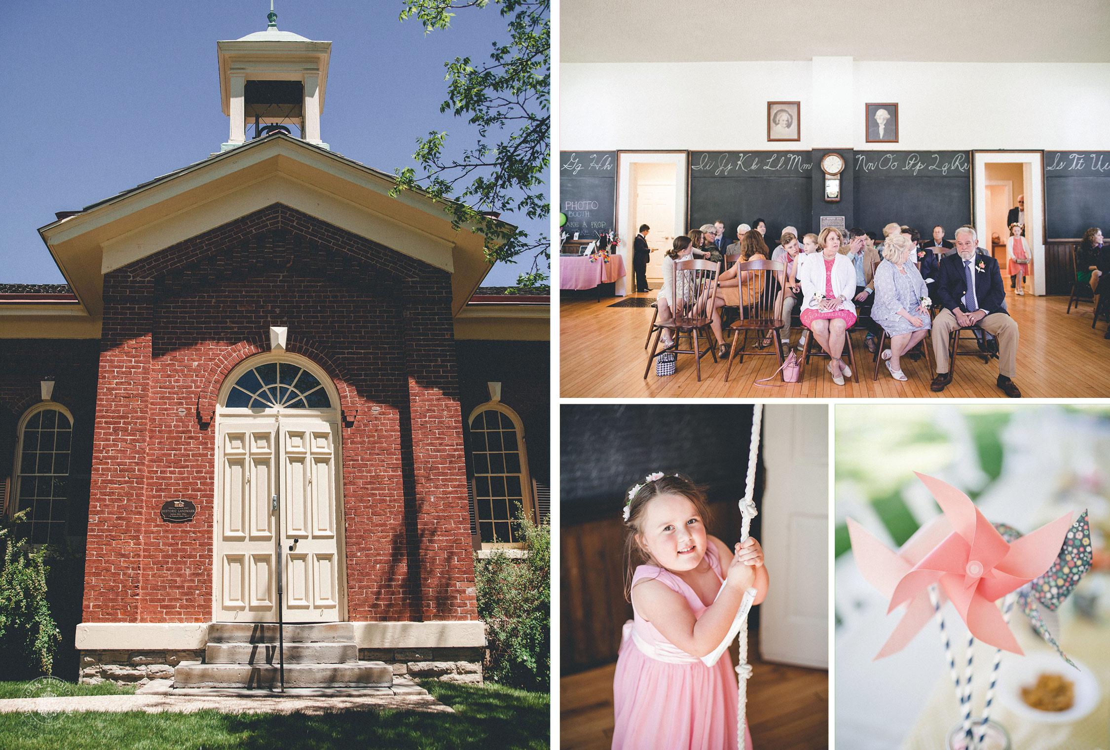 nicole-brendarn-school-house-wedding-photographer-dayton-ohio-9.jpg