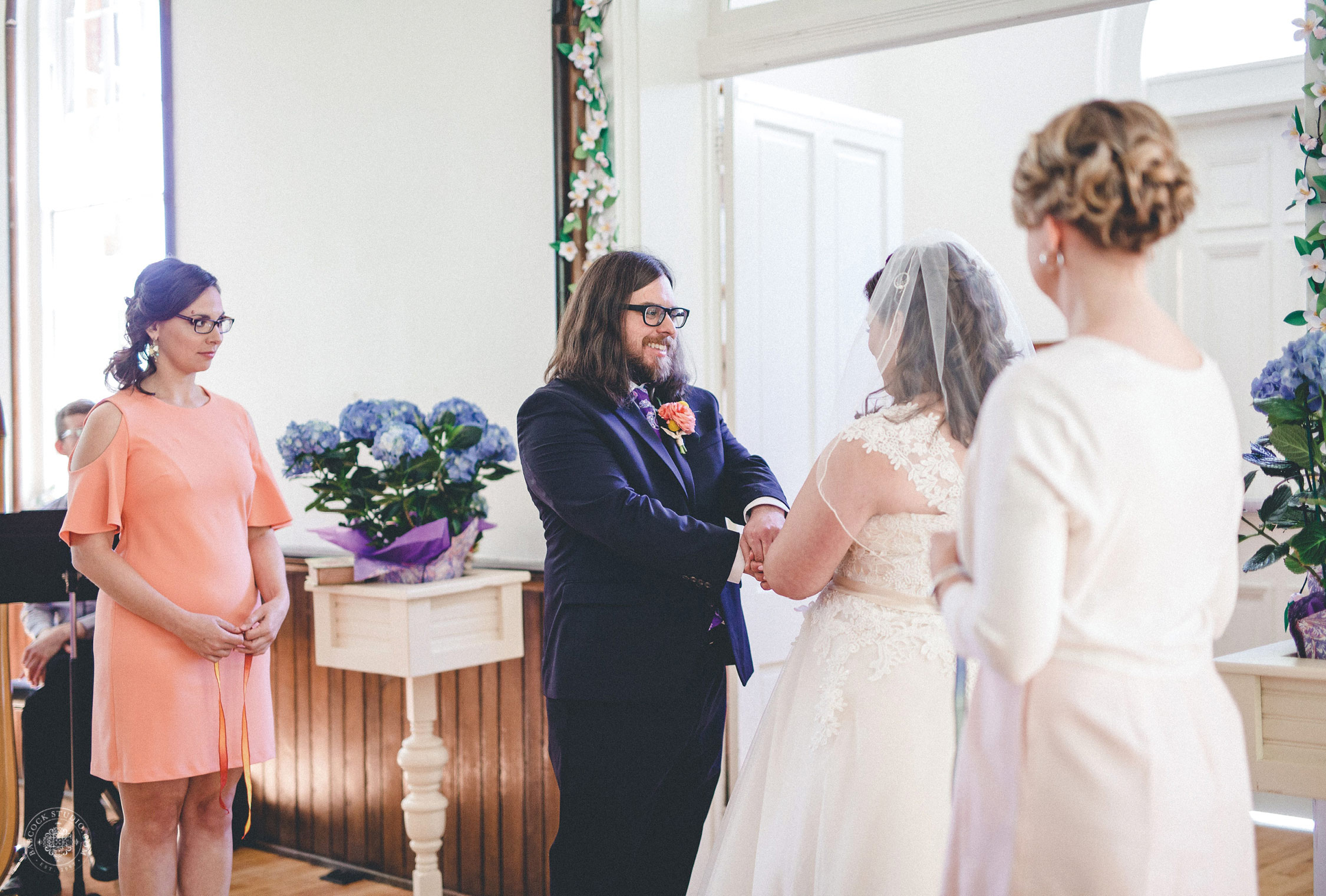 nicole-brendarn-school-house-wedding-photographer-dayton-ohio-11.jpg