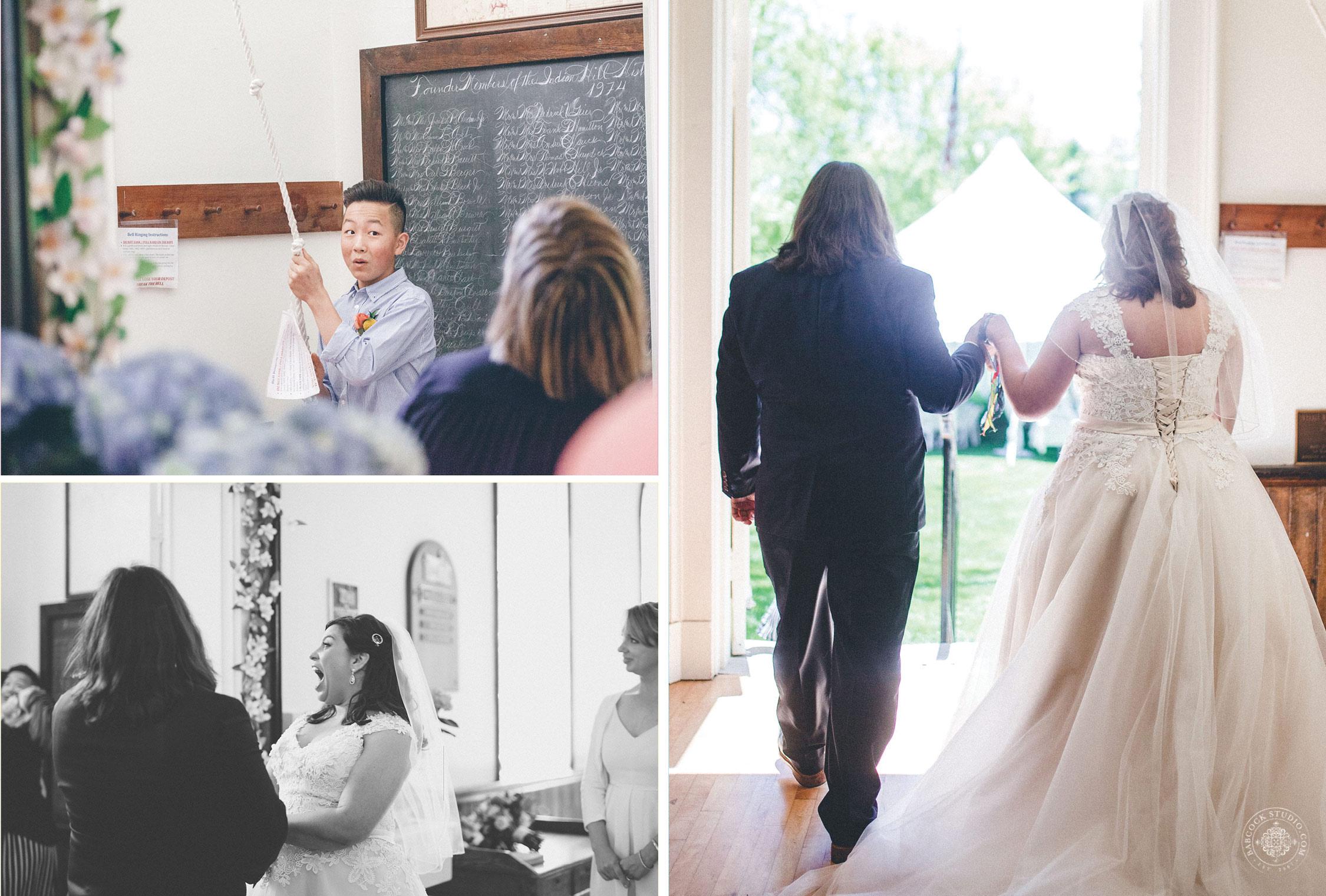 nicole-brendarn-school-house-wedding-photographer-dayton-ohio-13.jpg