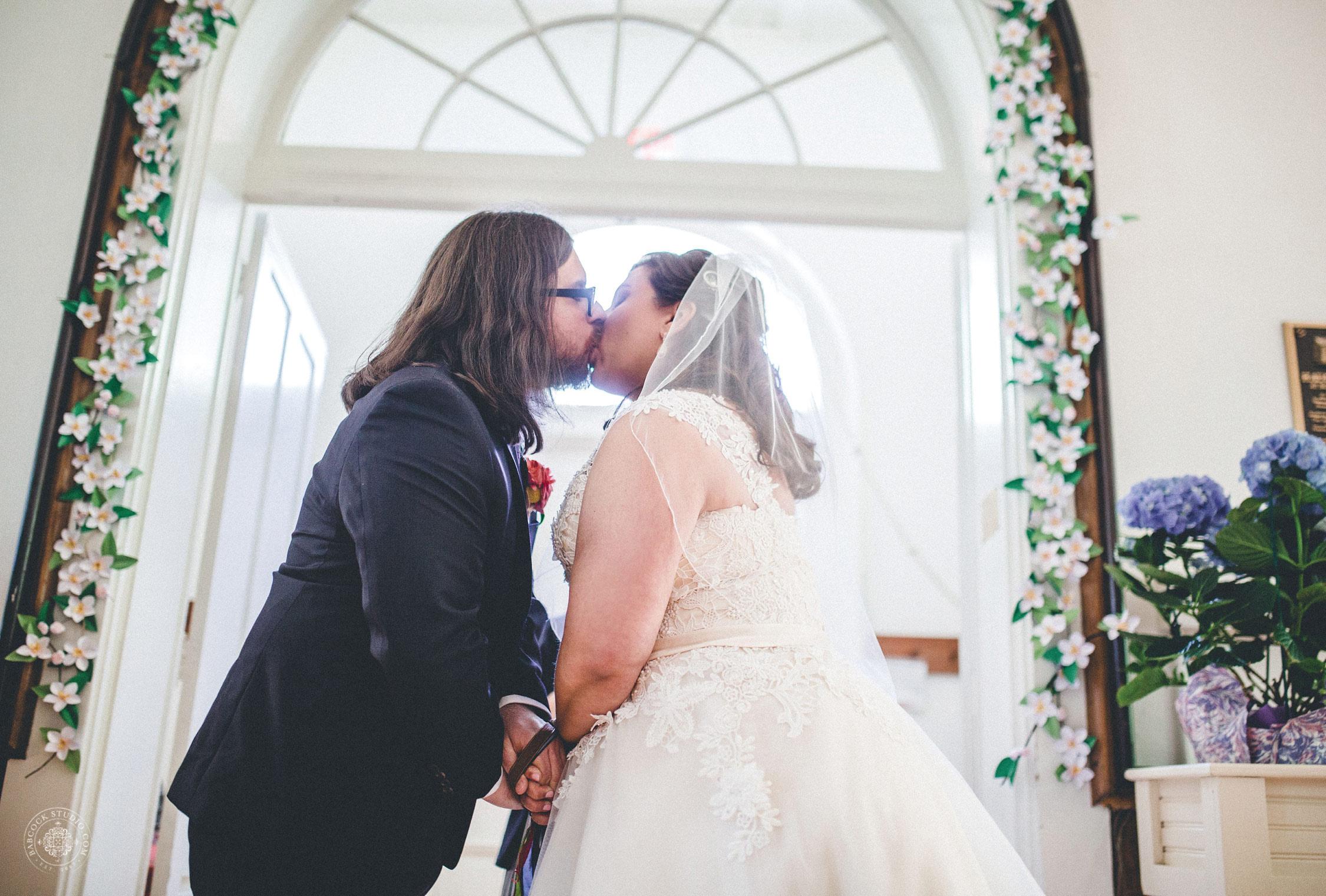 nicole-brendarn-school-house-wedding-photographer-dayton-ohio-12.jpg