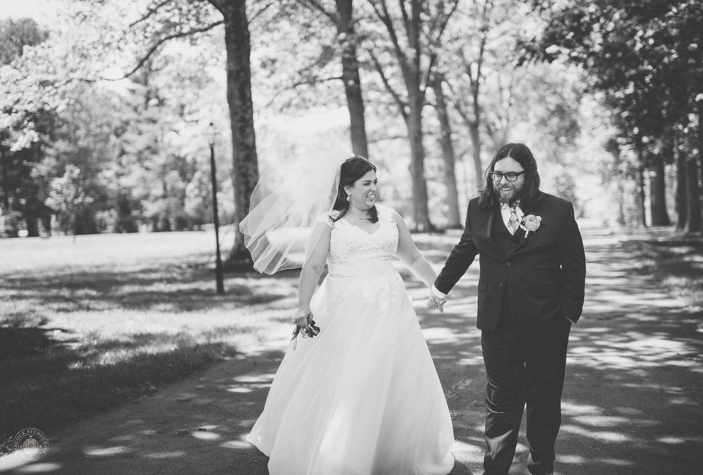 nicole-brendarn-school-house-wedding-photographer-dayton-ohio-14.jpg