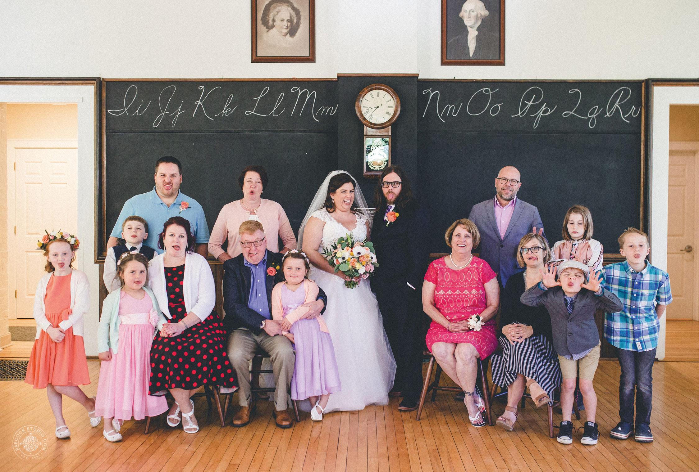 nicole-brendarn-school-house-wedding-photographer-dayton-ohio-15.jpg