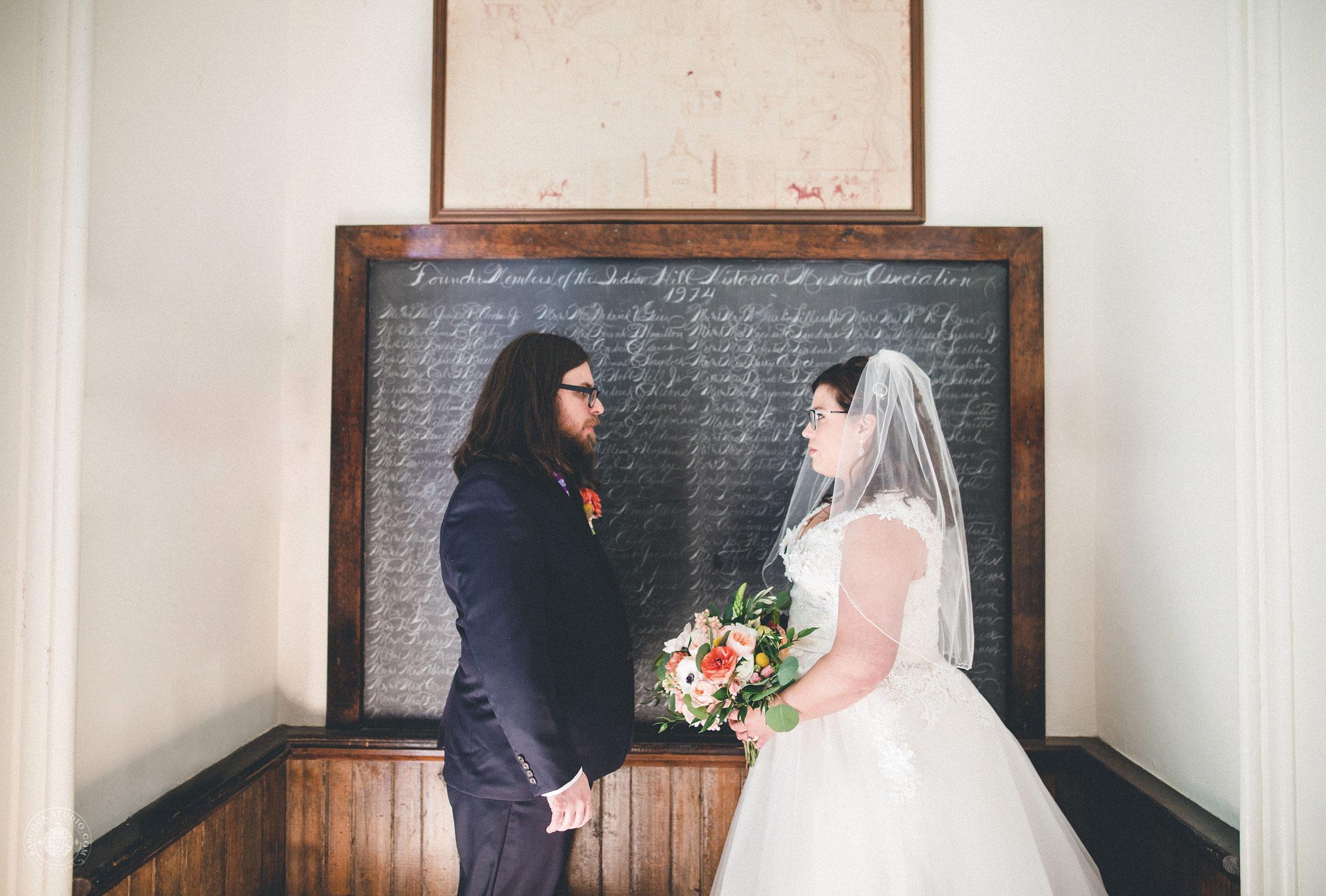 nicole-brendarn-school-house-wedding-photographer-dayton-ohio-17.jpg