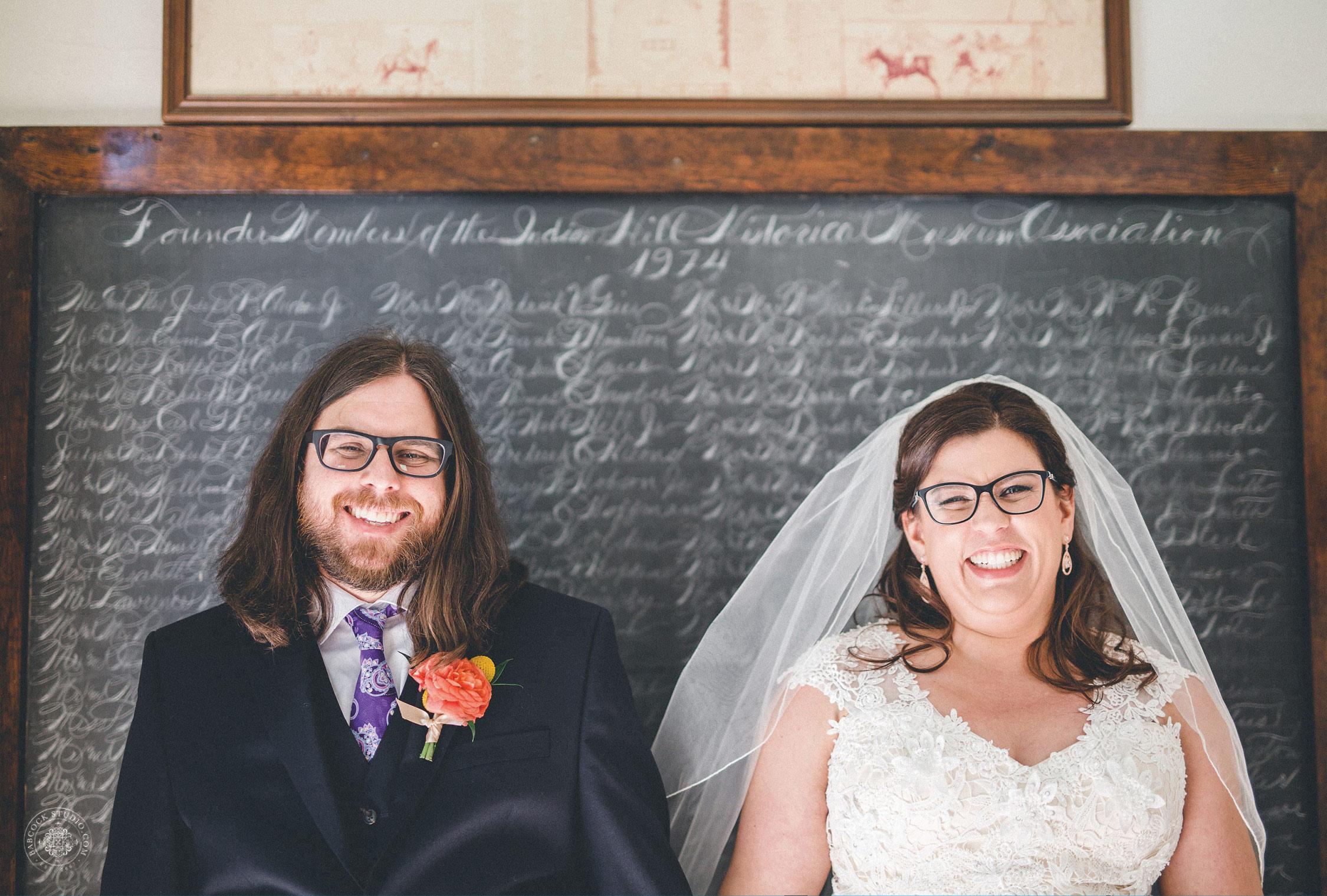 nicole-brendarn-school-house-wedding-photographer-dayton-ohio-18.jpg