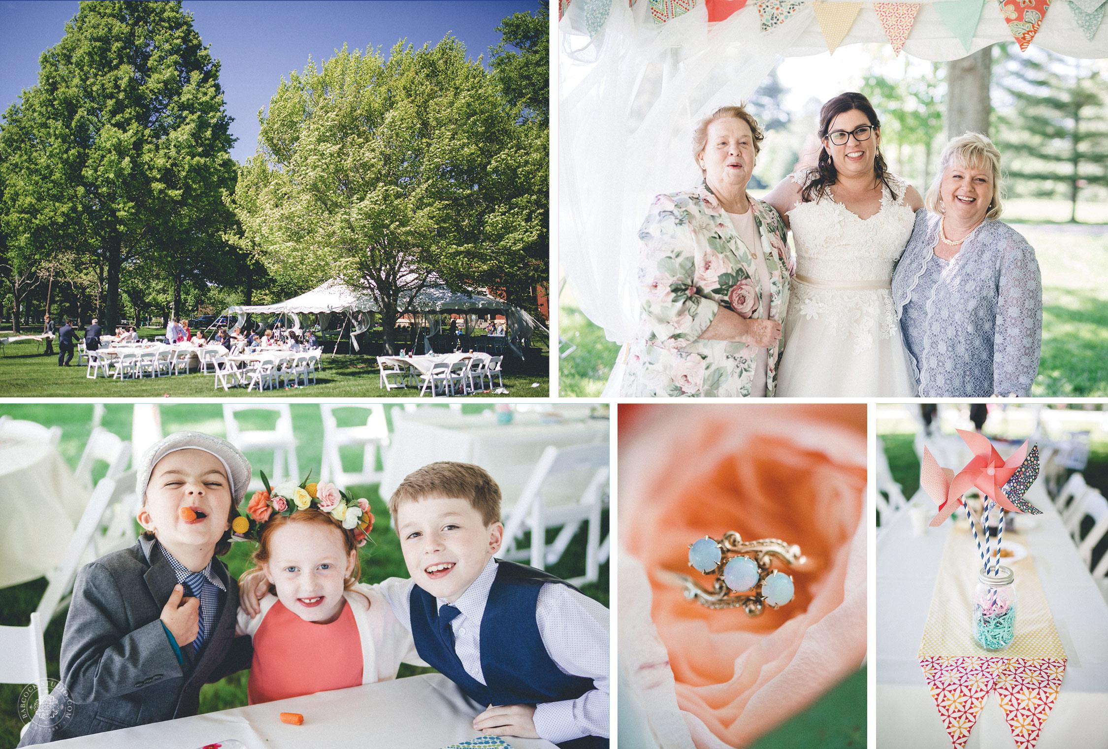 nicole-brendarn-school-house-wedding-photographer-dayton-ohio-20.jpg