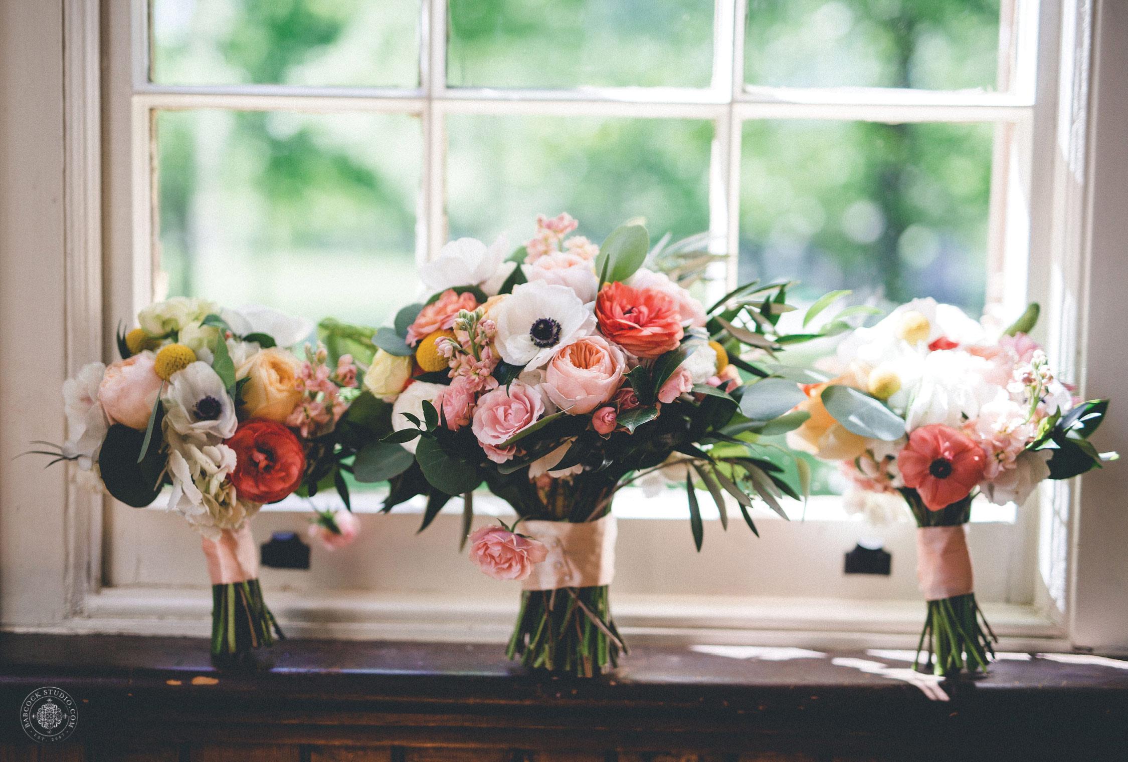 nicole-brendarn-school-house-wedding-photographer-dayton-ohio-21.jpg
