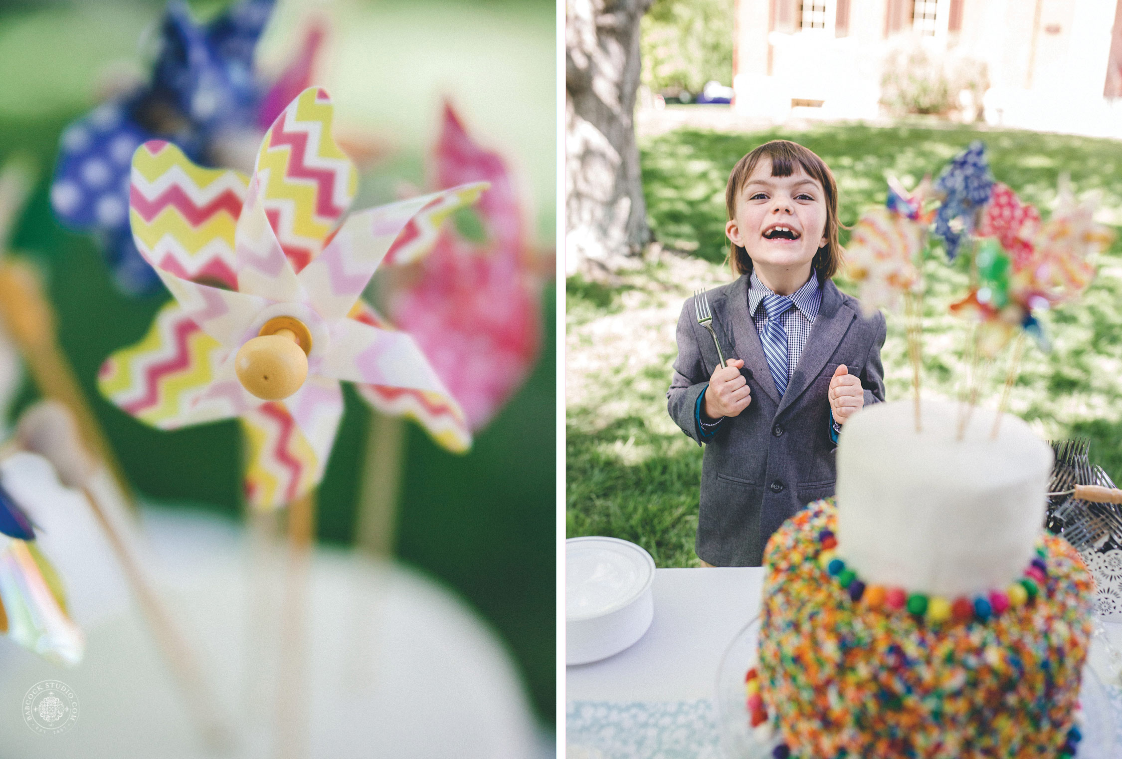 nicole-brendarn-school-house-wedding-photographer-dayton-ohio-23.jpg