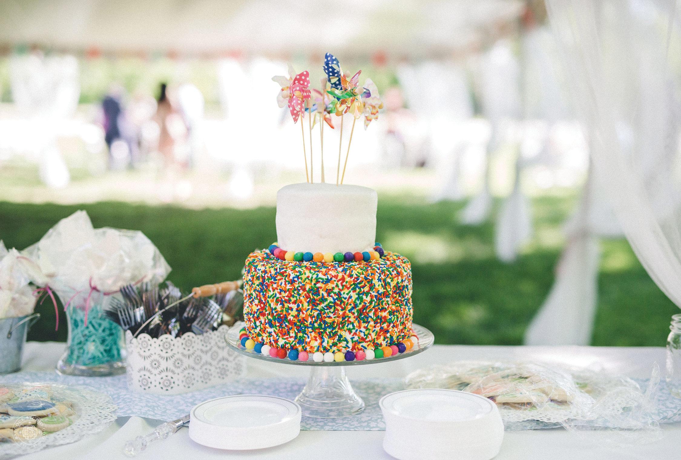 nicole-brendarn-school-house-wedding-photographer-dayton-ohio-22.jpg