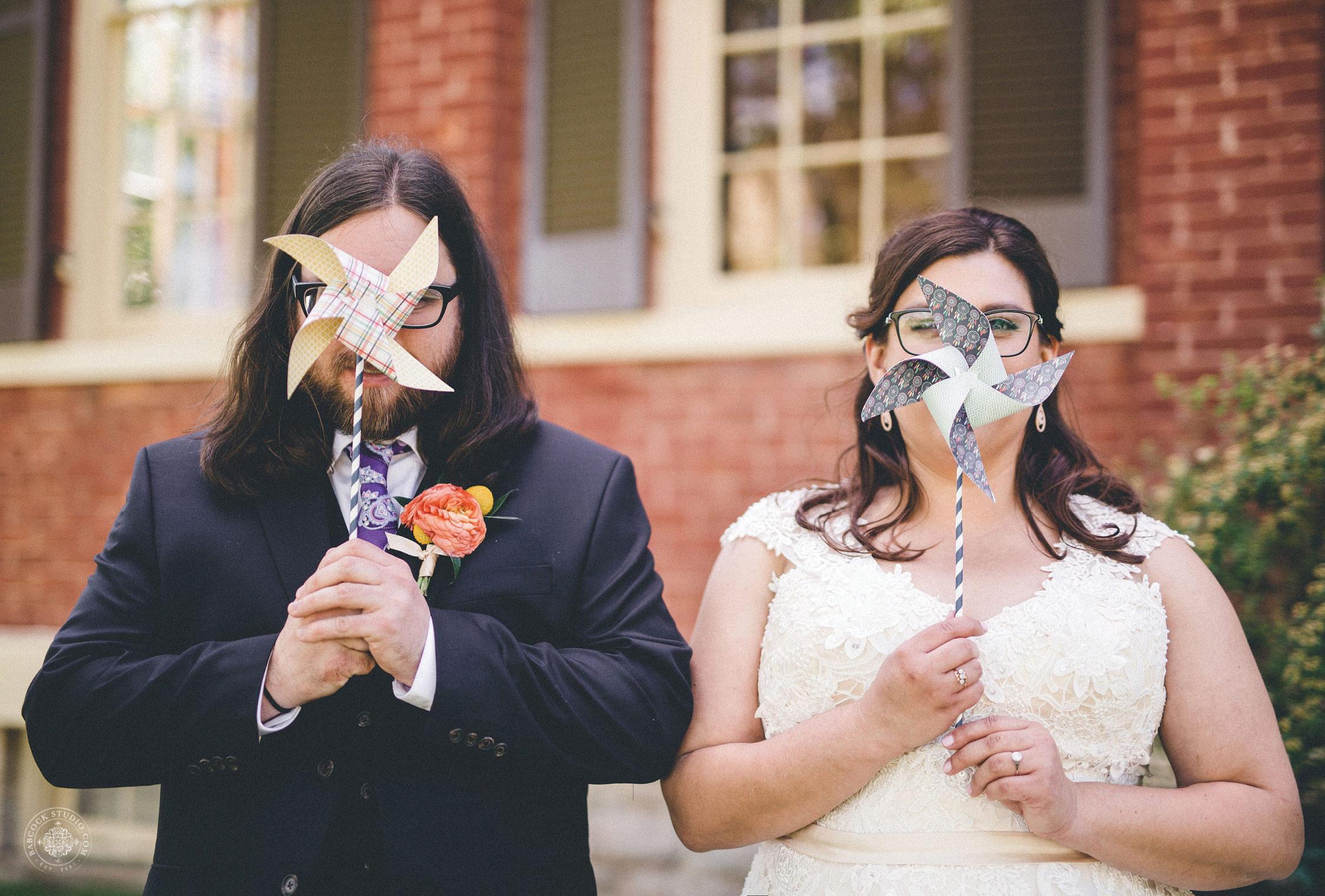 nicole-brendarn-school-house-wedding-photographer-dayton-ohio-25.jpg