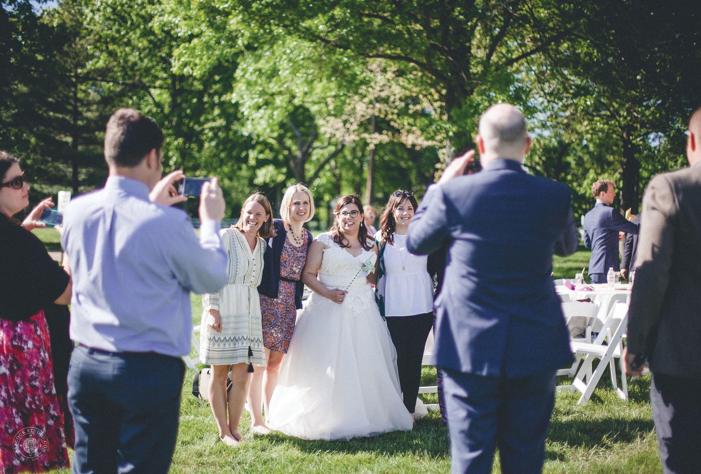 nicole-brendarn-school-house-wedding-photographer-dayton-ohio-24.jpg