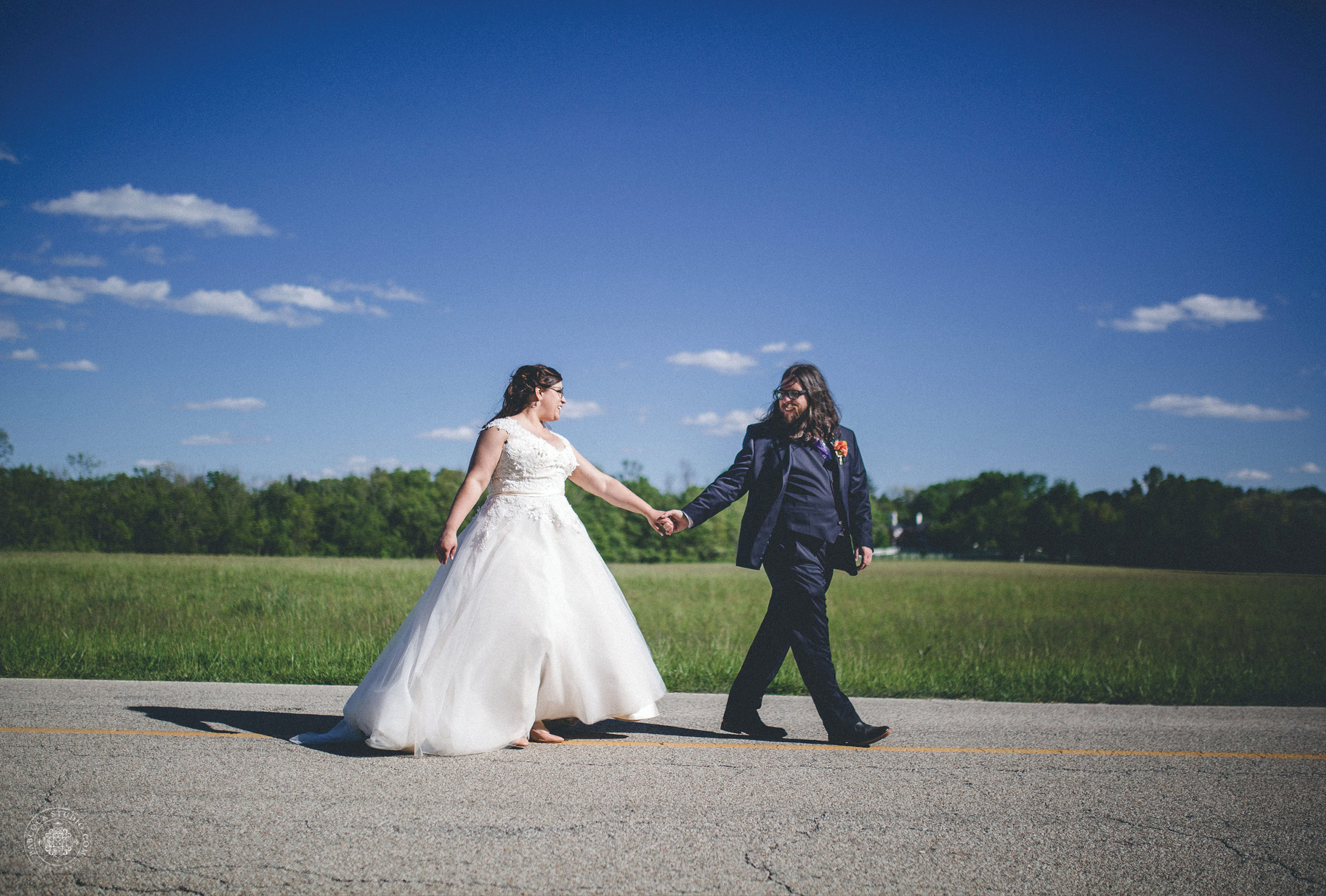 nicole-brendarn-school-house-wedding-photographer-dayton-ohio-26.jpg