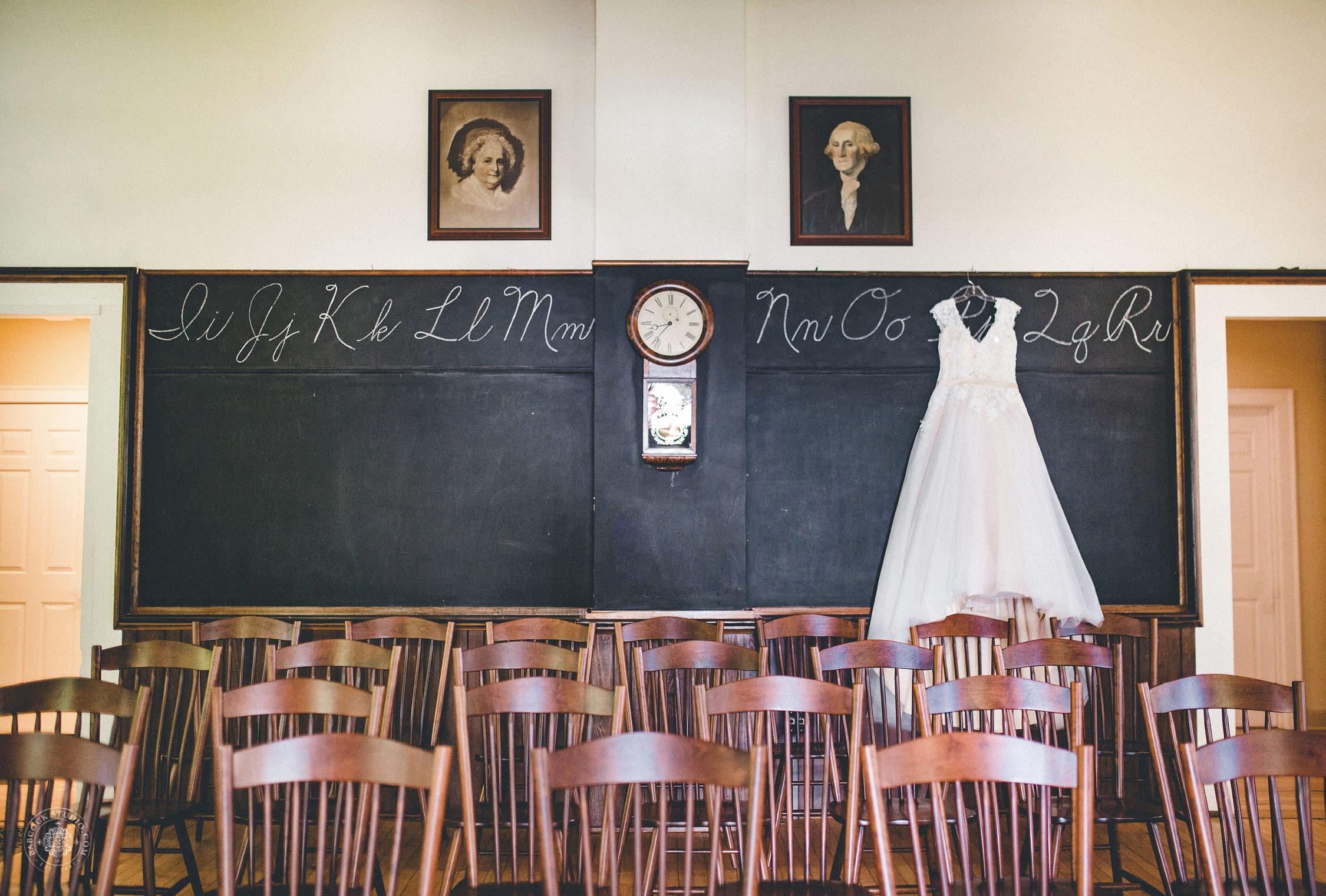 nicole-brendarn-school-house-wedding-photographer-dayton-ohio-2.jpg
