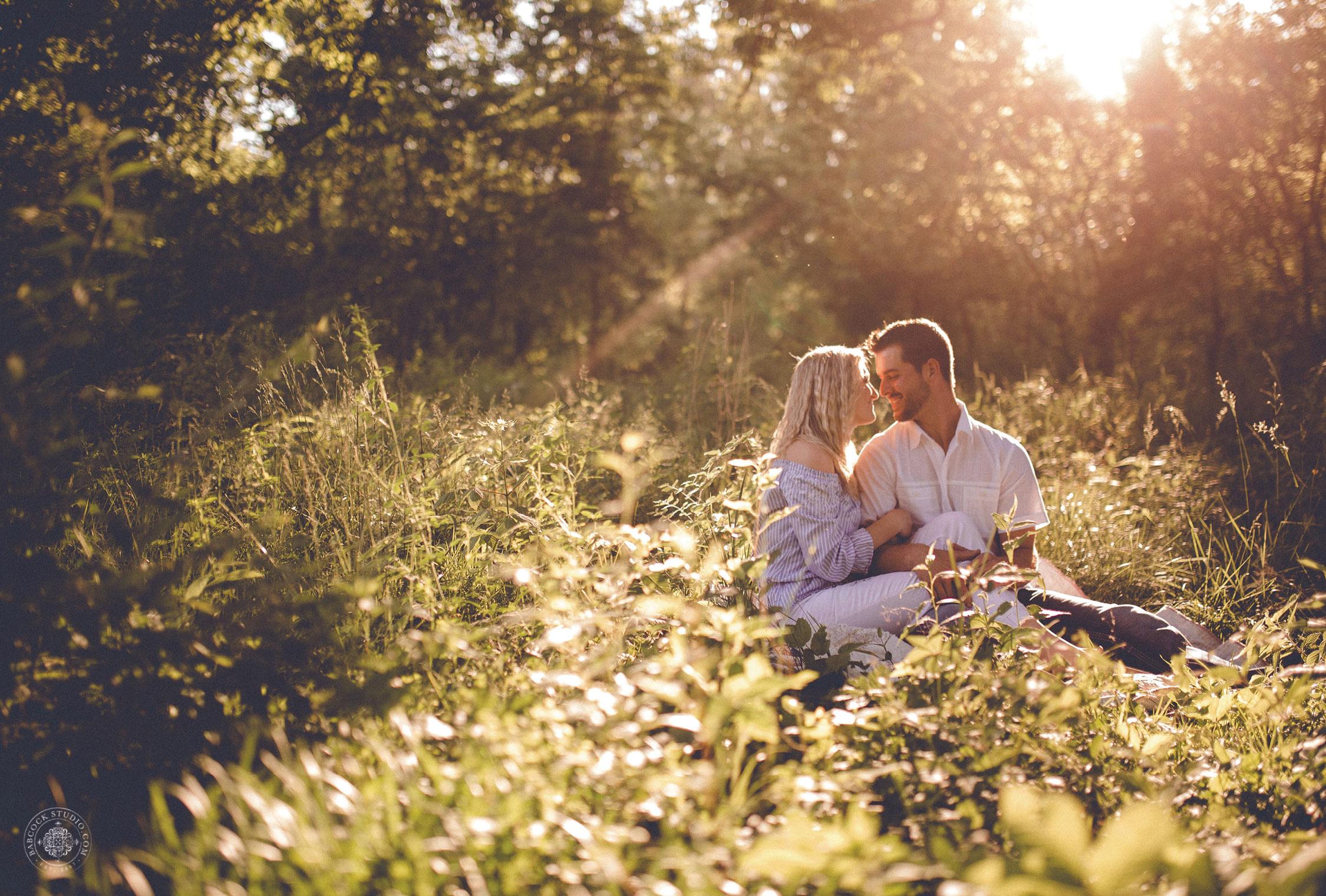 briana-ryan-engagement-photographer-dayton-ohio-2.jpg