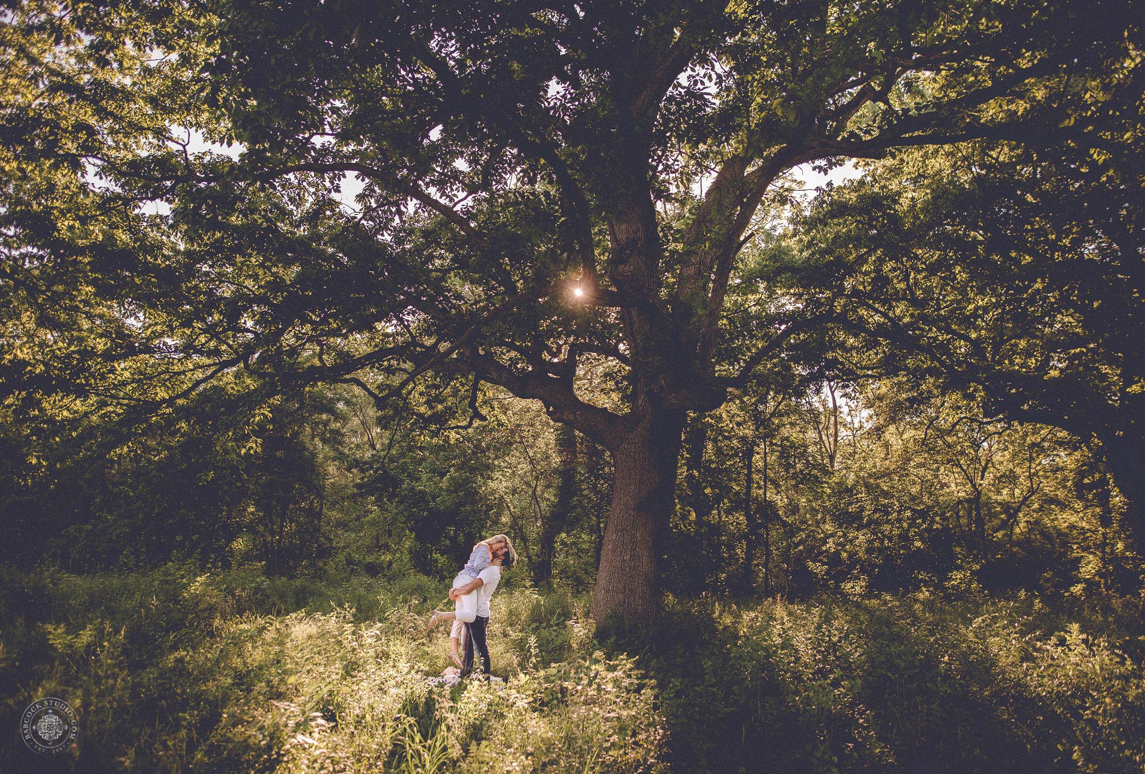 briana-ryan-engagement-photographer-dayton-ohio-.jpg
