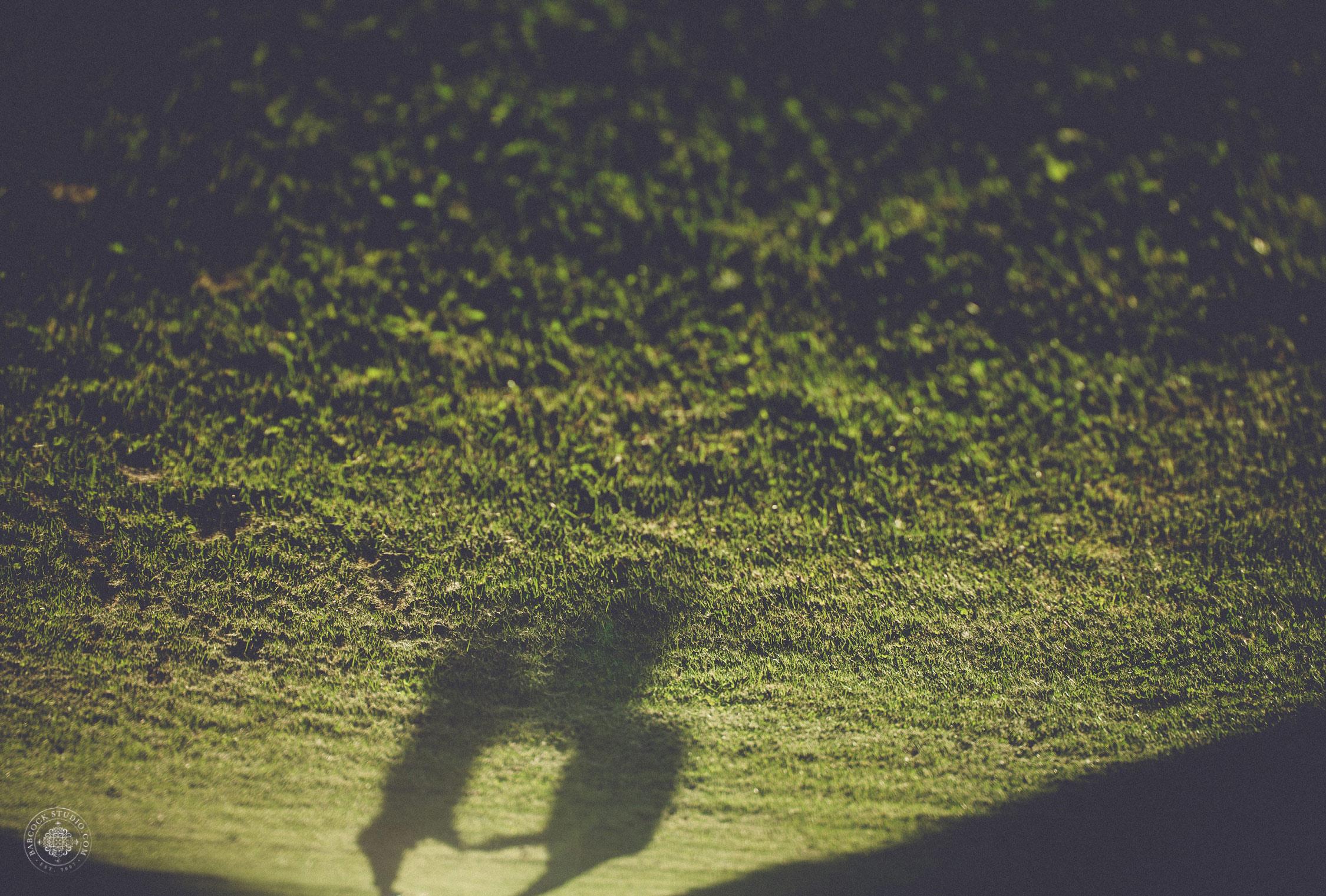 briana-ryan-engagement-photographer-dayton-ohio-6.jpg