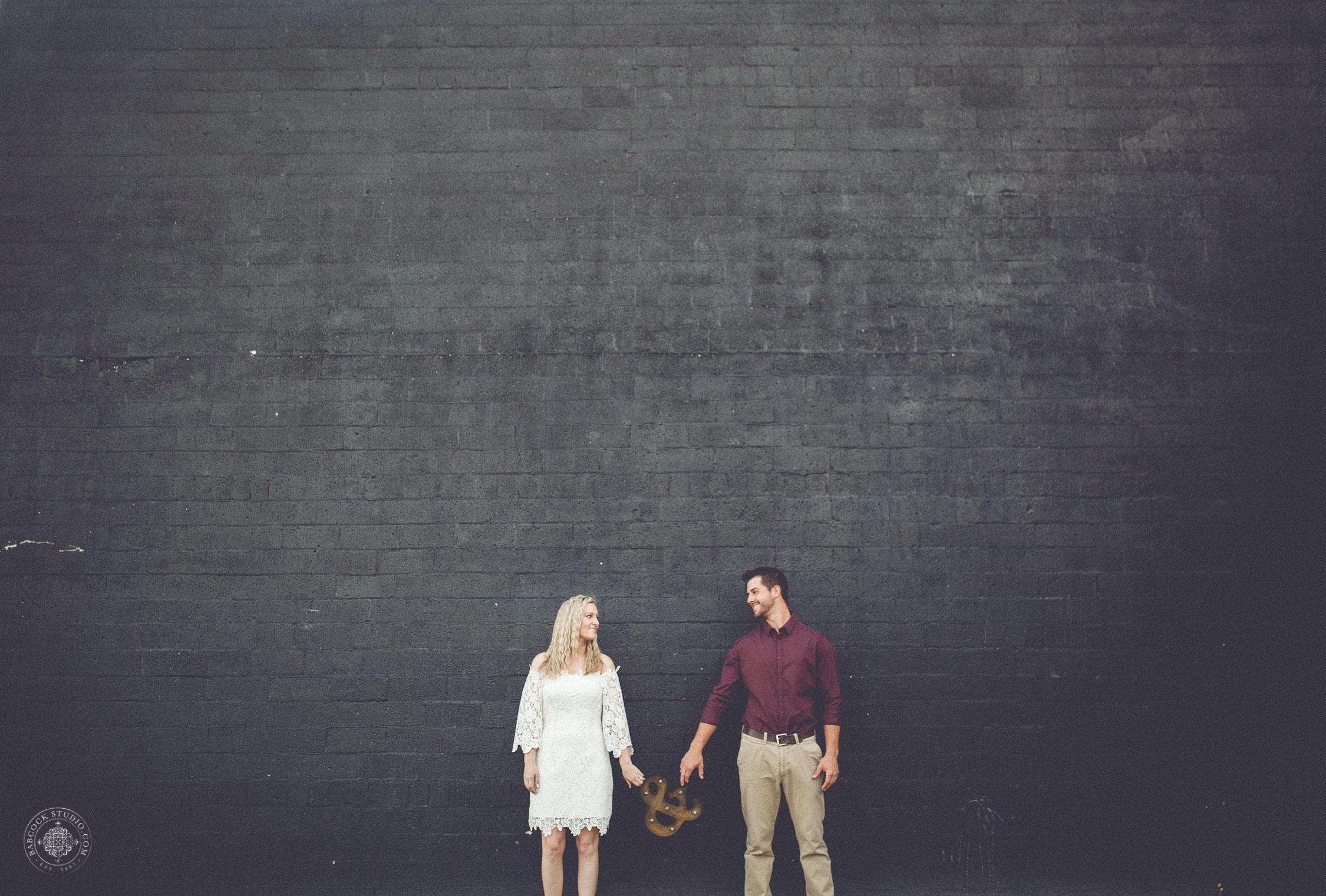 briana-ryan-engagement-photographer-dayton-ohio-9.jpg