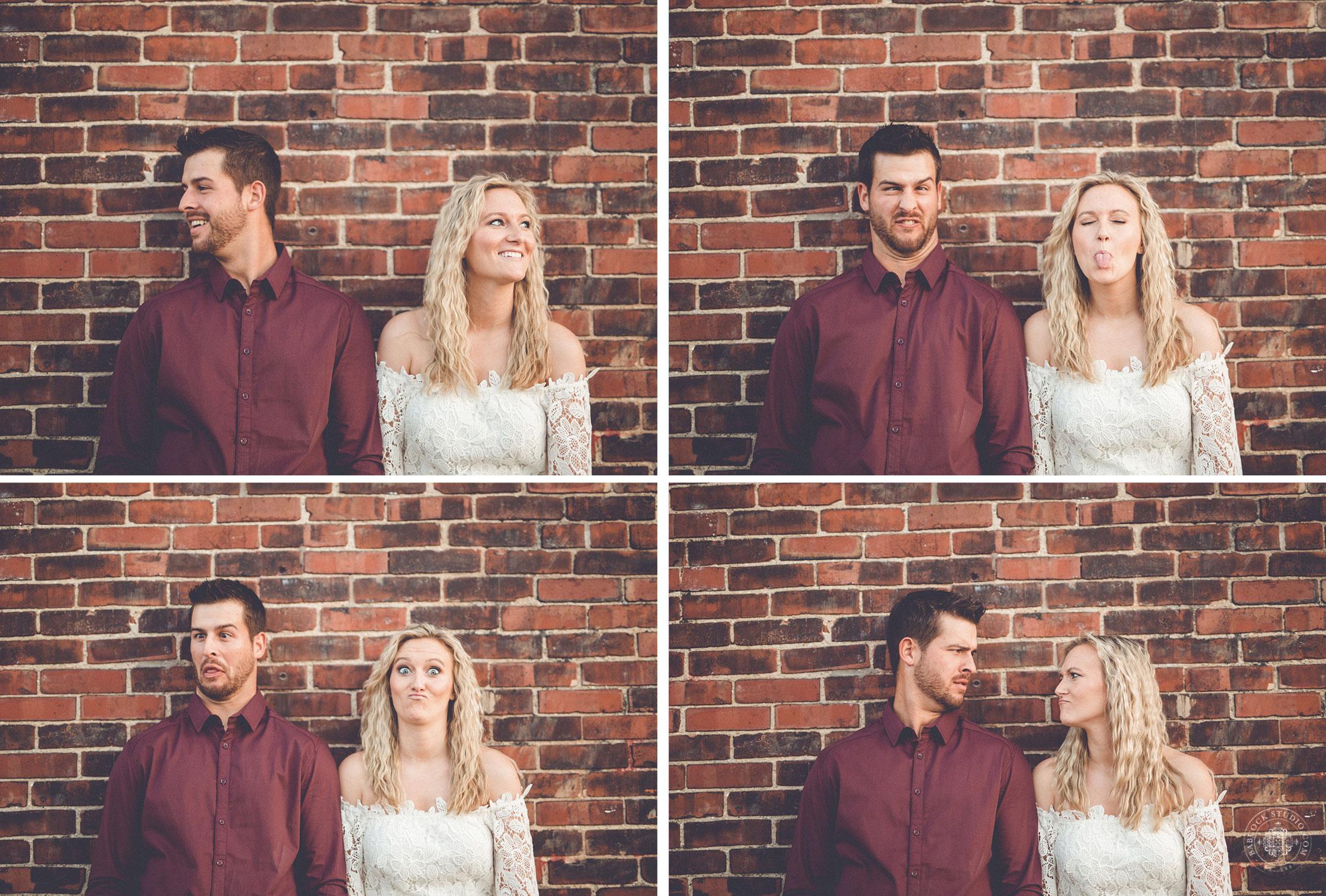 briana-ryan-engagement-photographer-dayton-ohio-11.jpg