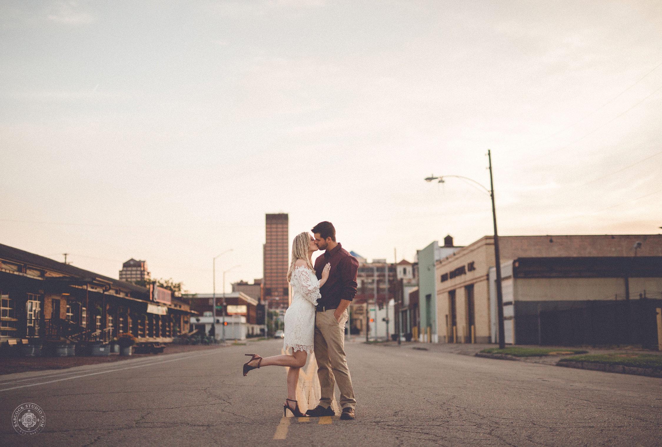 briana-ryan-engagement-photographer-dayton-ohio-13.jpg