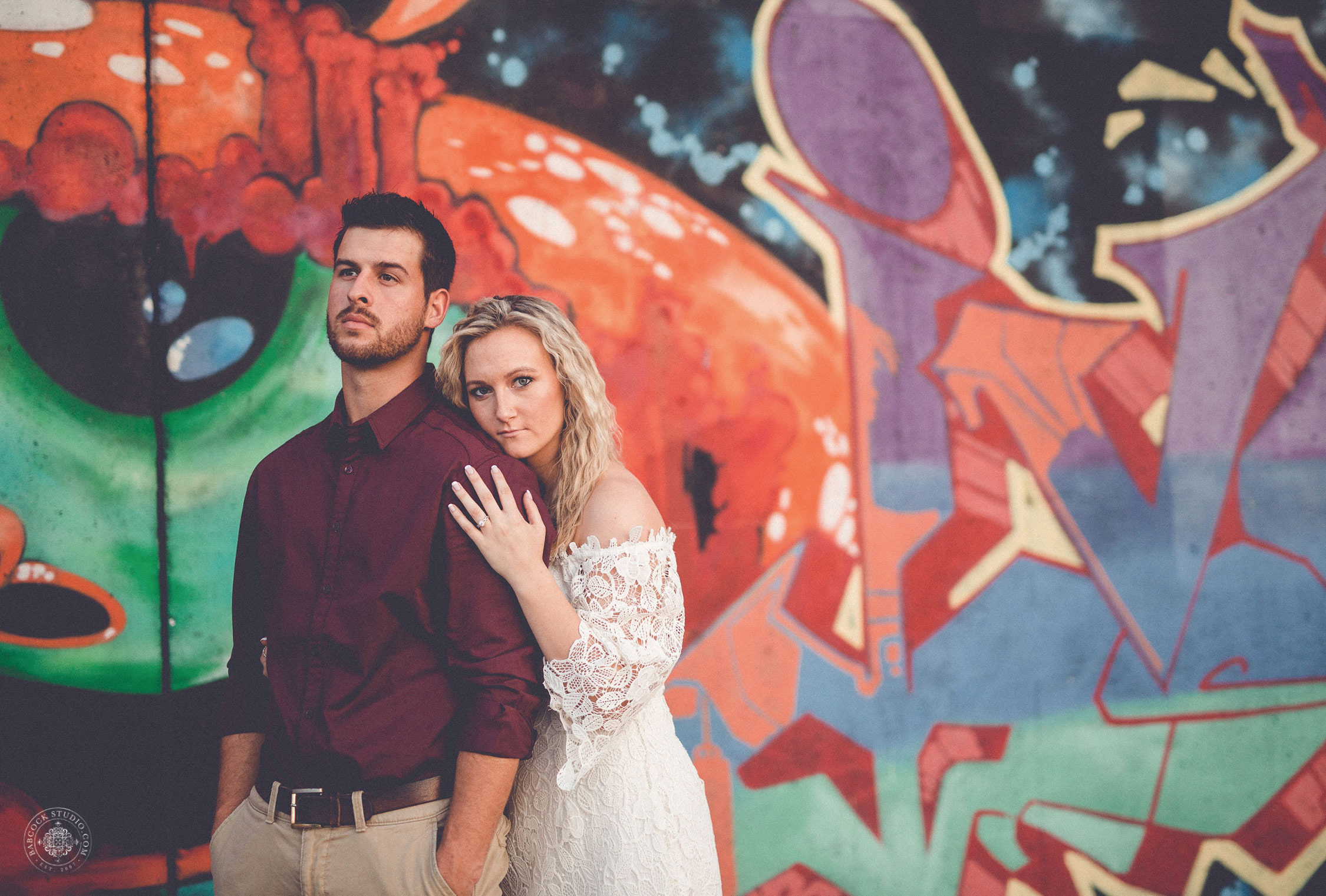 briana-ryan-engagement-photographer-dayton-ohio-12.jpg