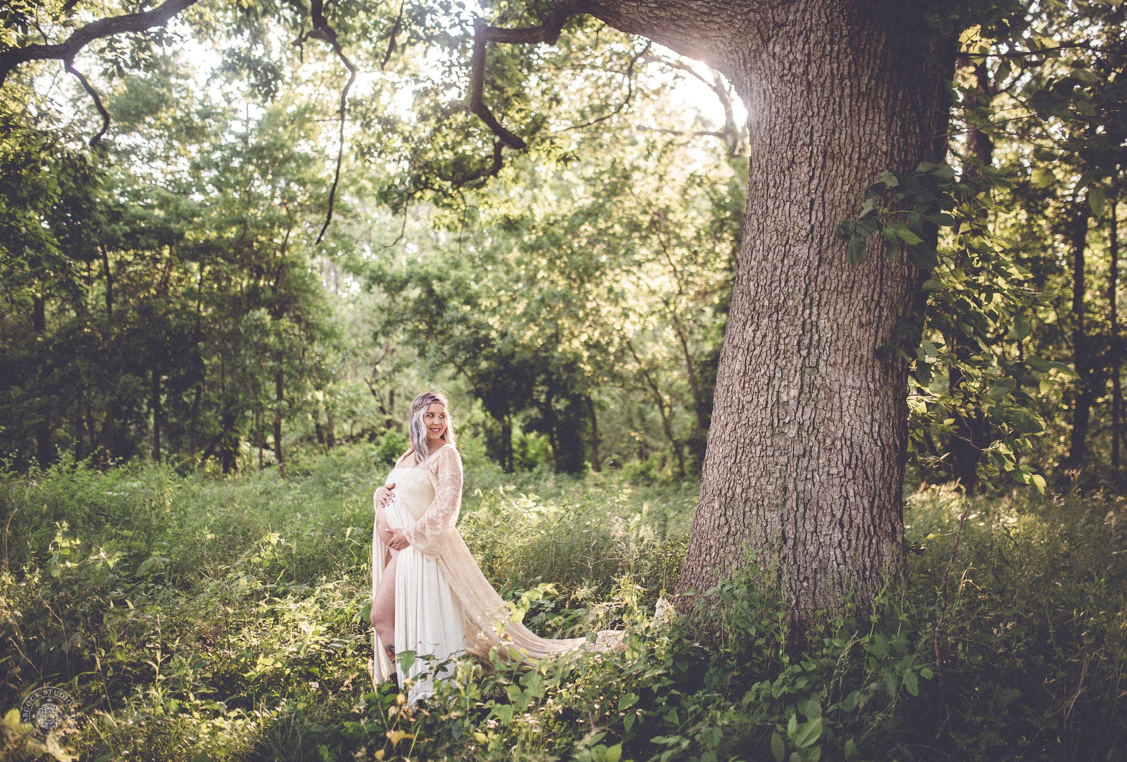 rachel-matt-maternity-pregnancy-photographer-dayton-ohio-5.jpg