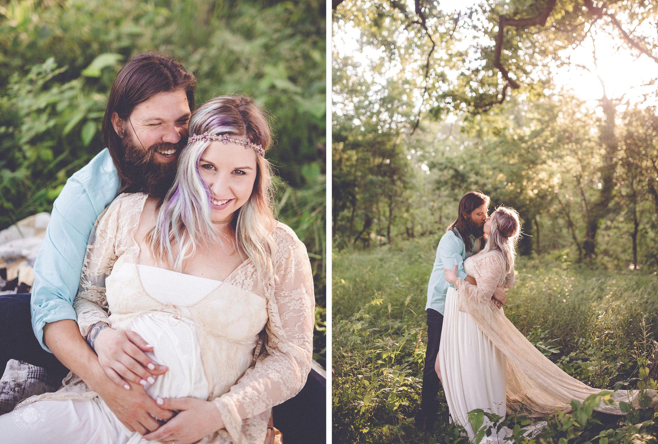 rachel-matt-maternity-pregnancy-photographer-dayton-ohio-7.jpg
