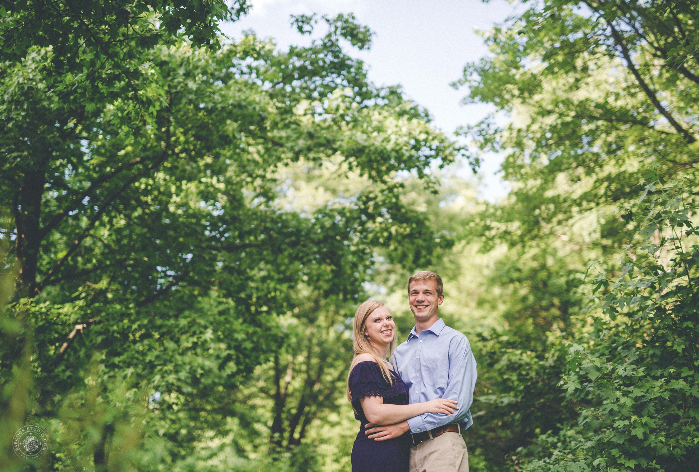 emily-joey-engagement-photographer-dayton-ohio-.jpg