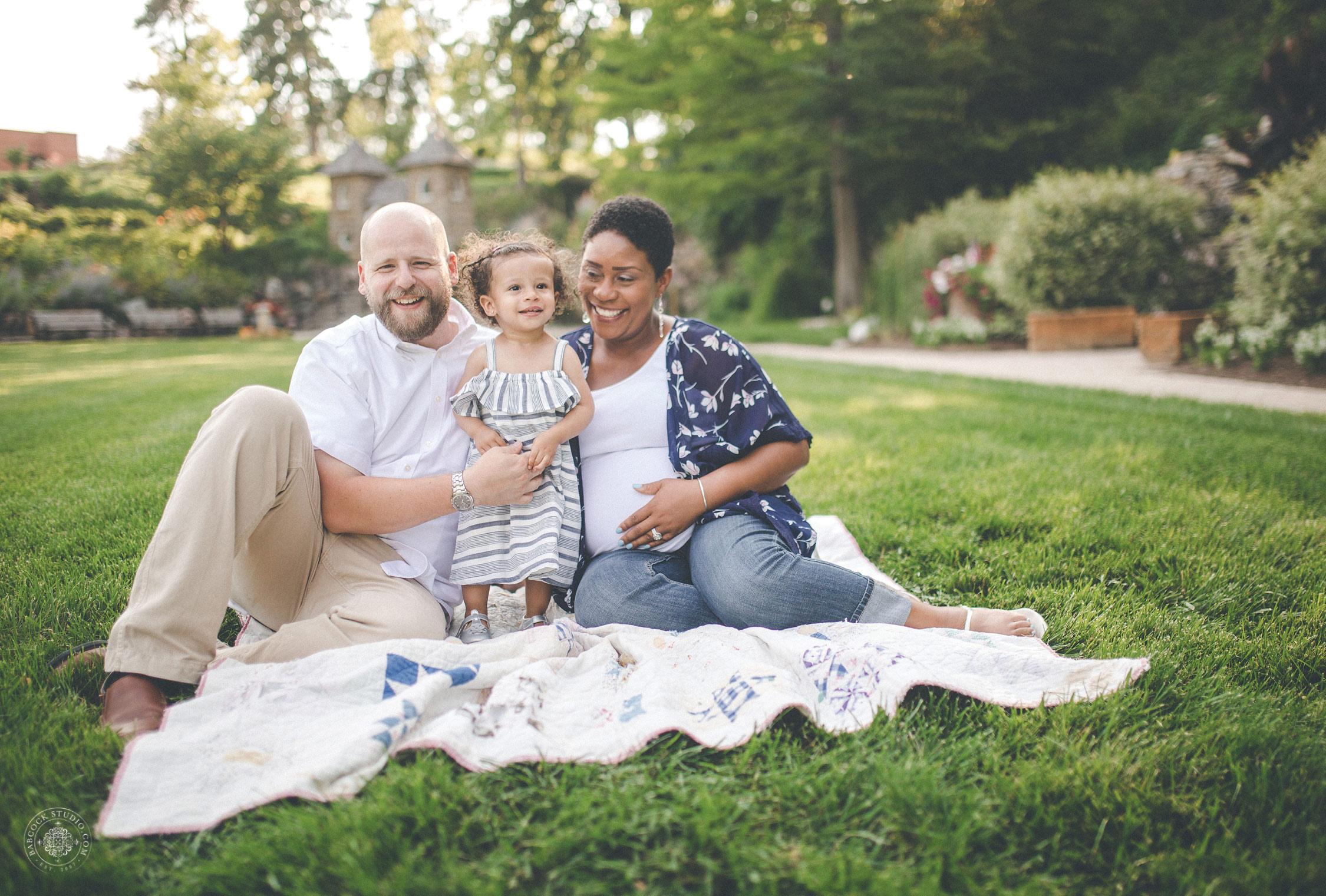 brande-langston-maternity-pregnancy-photographer-dayton-ohio-.jpg