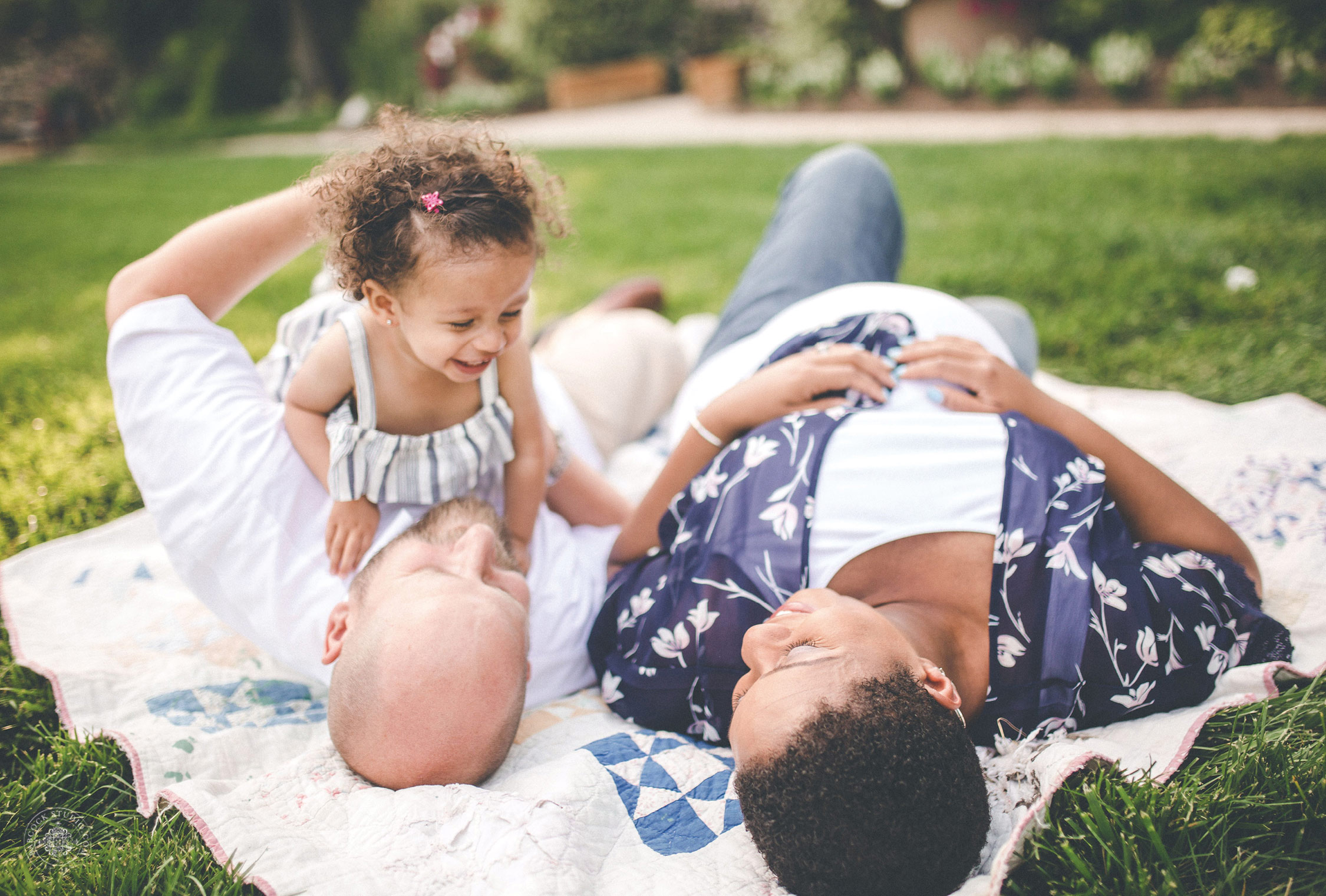 brande-langston-maternity-pregnancy-photographer-dayton-ohio-3.jpg