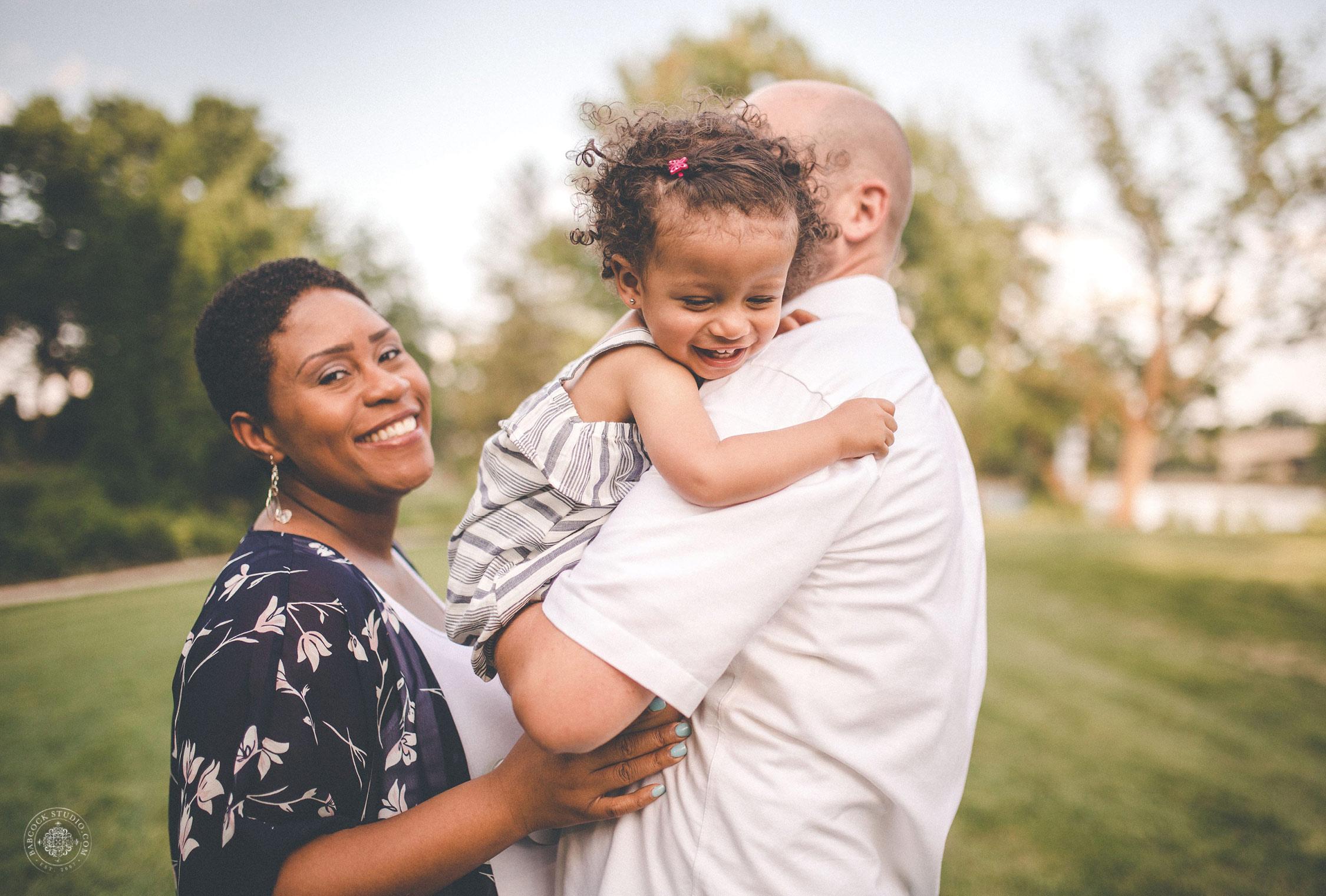 brande-langston-maternity-pregnancy-photographer-dayton-ohio-6.jpg