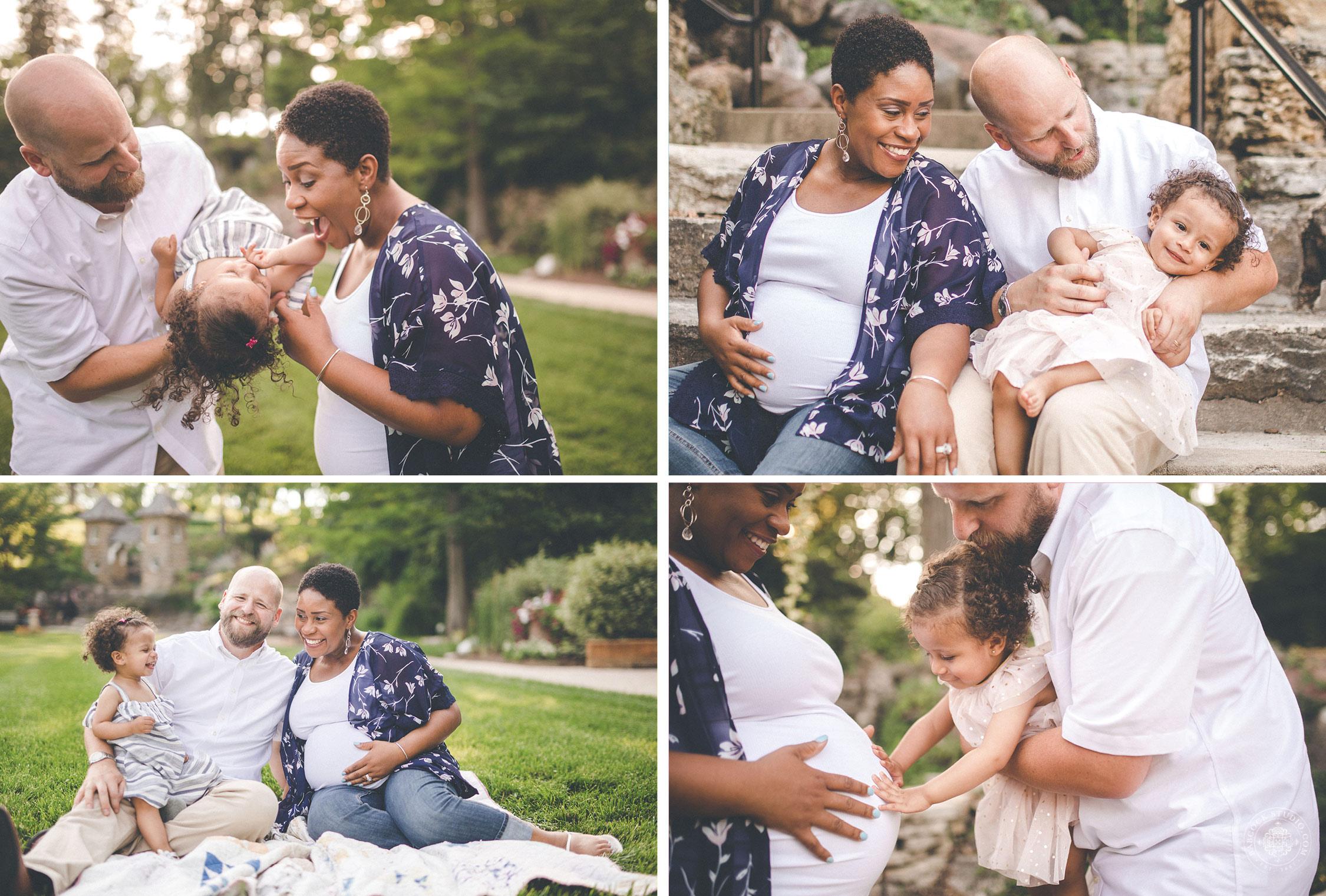 brande-langston-maternity-pregnancy-photographer-dayton-ohio-7.jpg