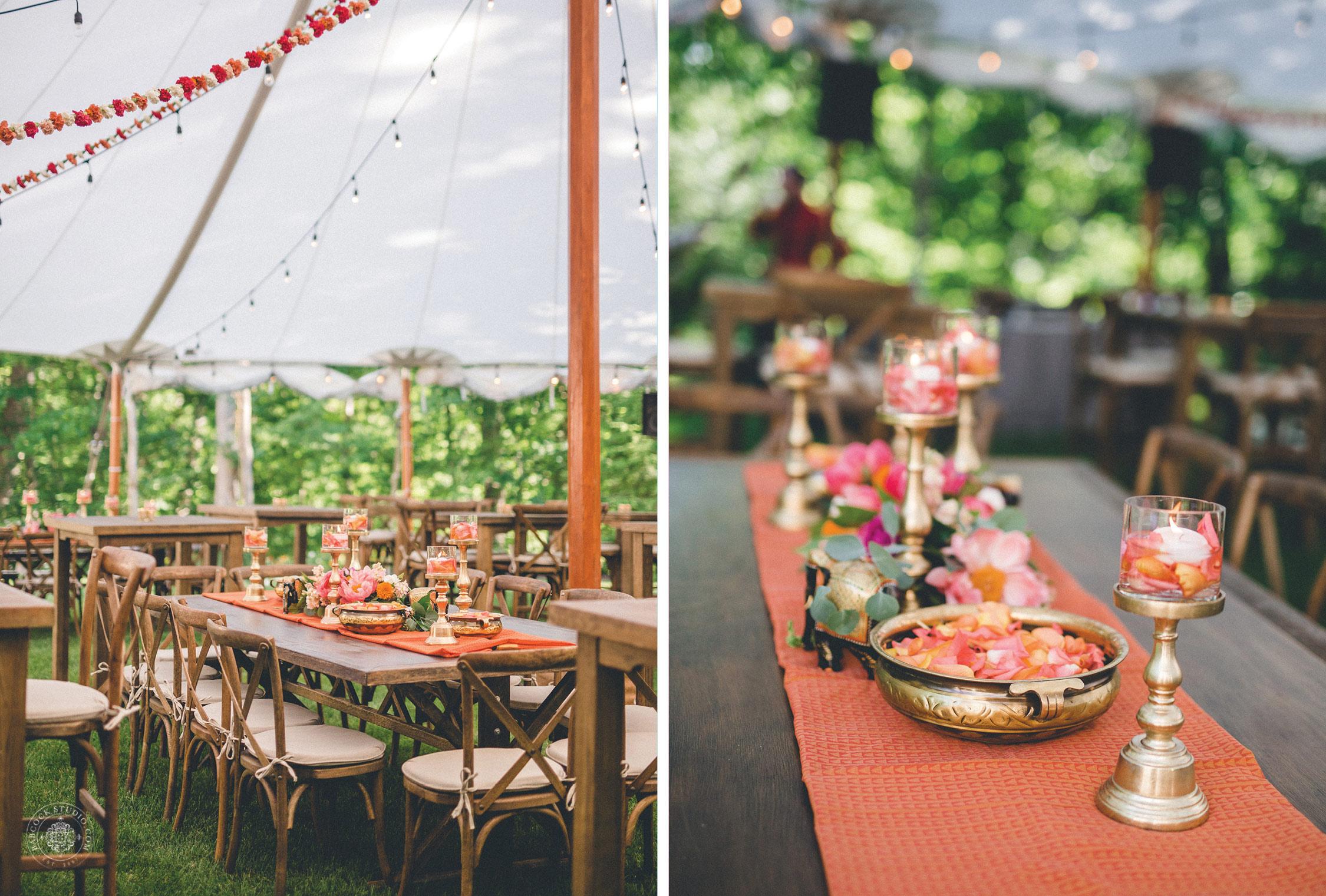anusha-andrew-indian-columbus-wedding-photographer-dayton-ohio-5.jpg
