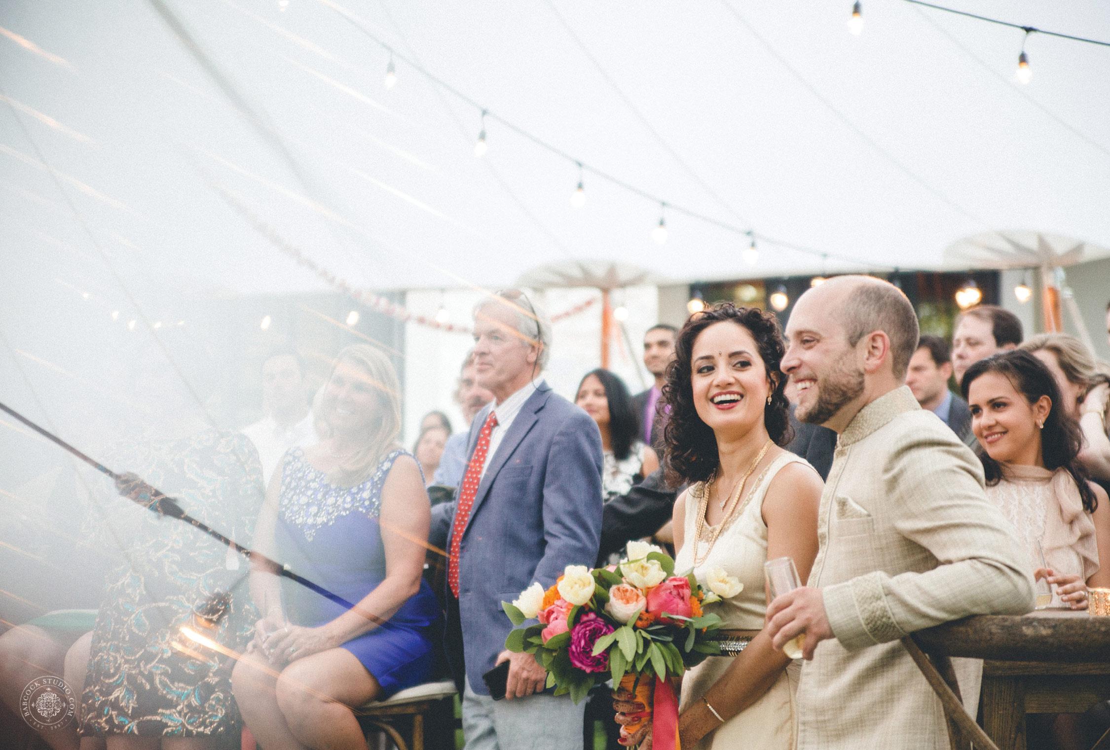anusha-andrew-indian-columbus-wedding-photographer-dayton-ohio-13.jpg