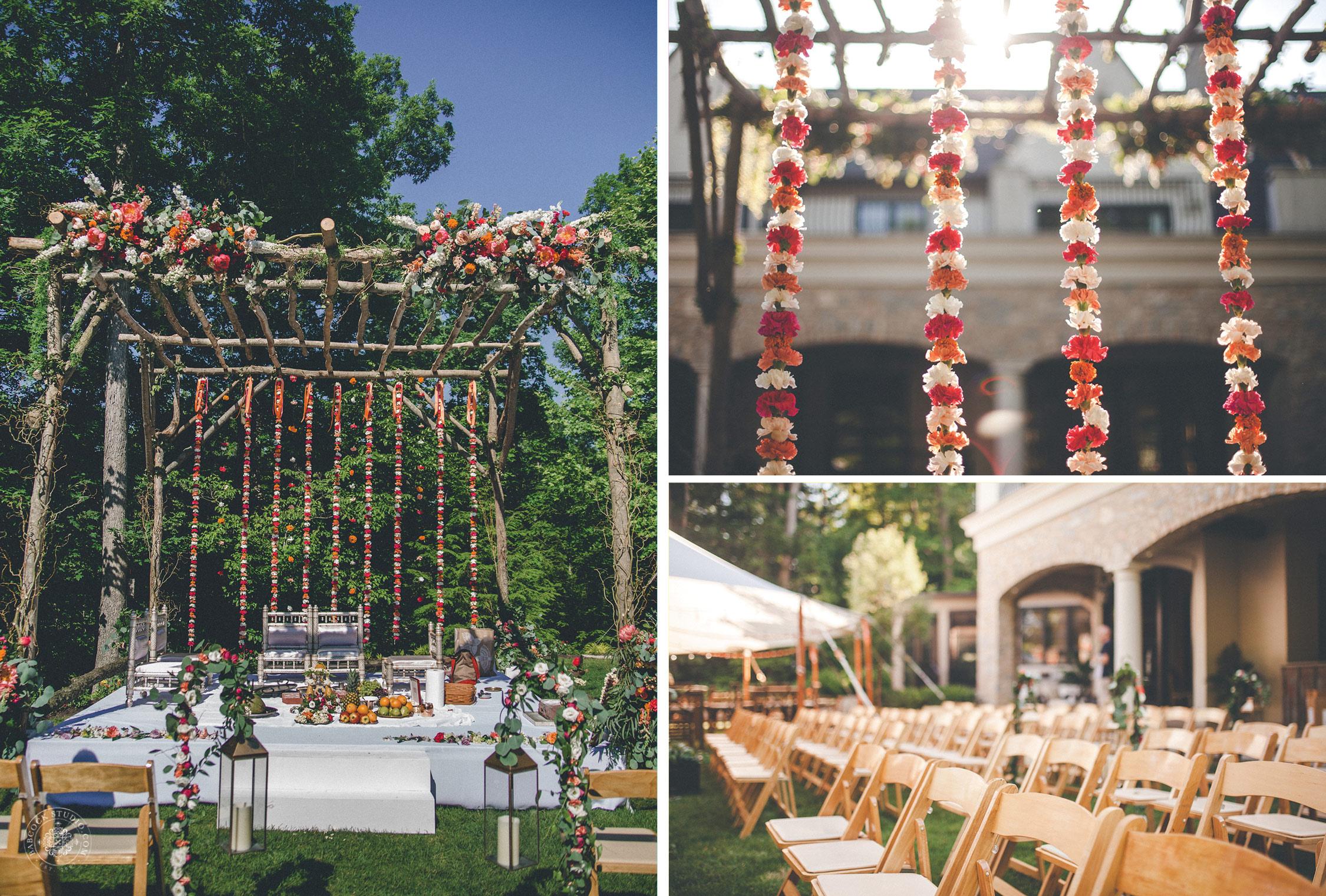 2anusha-andrew-indian-columbus-wedding-photographer-dayton-ohio-4.jpg