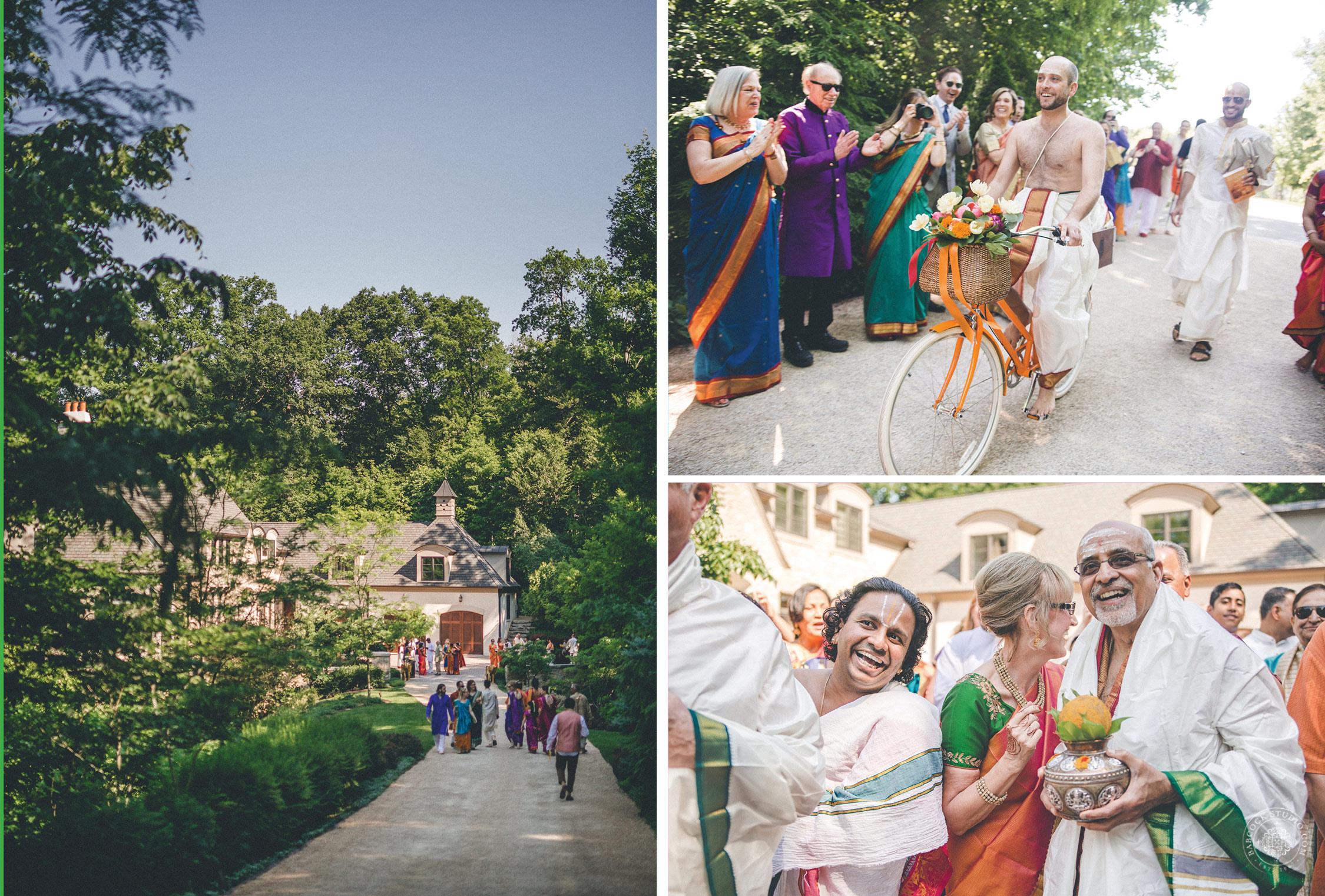 2anusha-andrew-indian-columbus-wedding-photographer-dayton-ohio-6.jpg