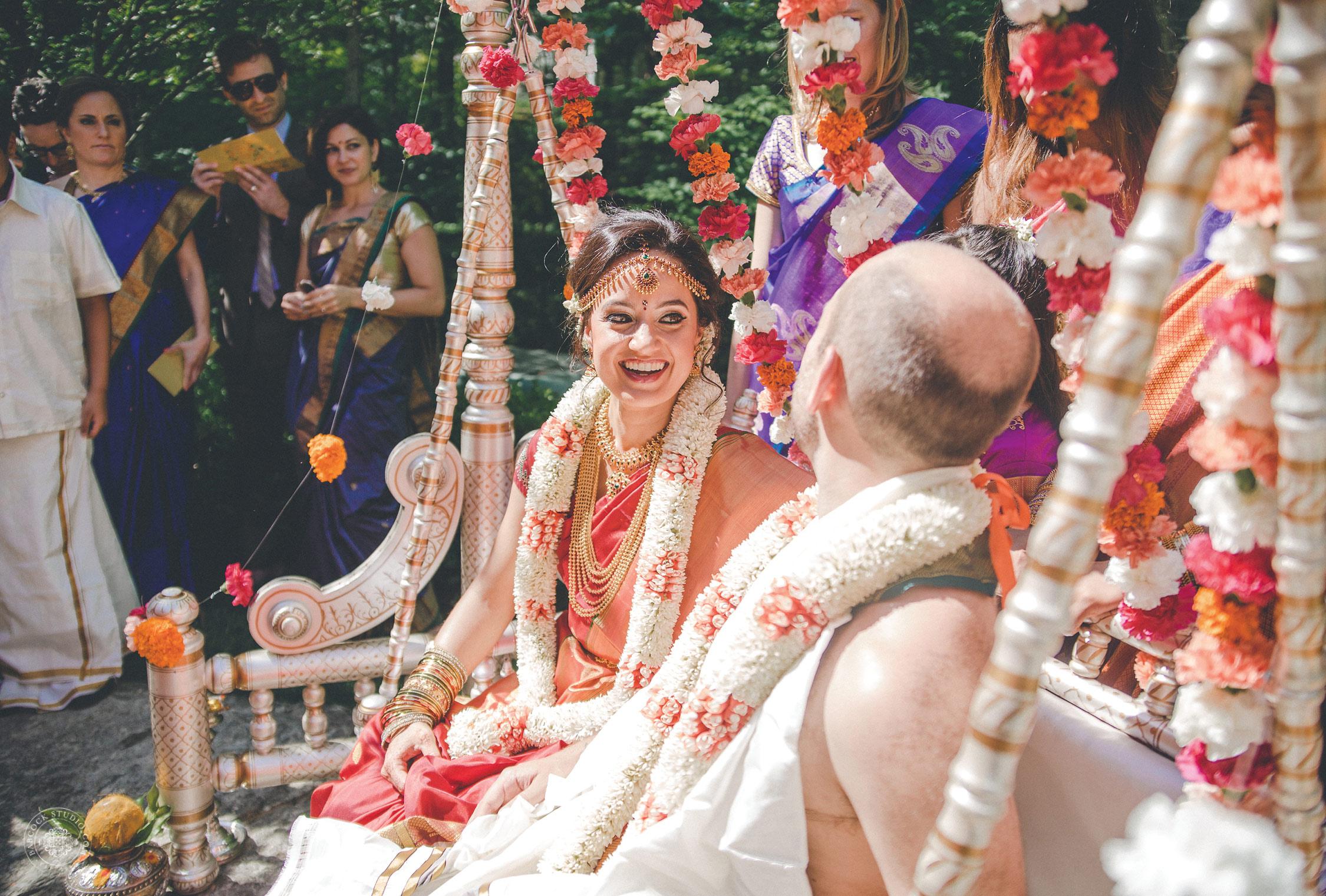 2anusha-andrew-indian-columbus-wedding-photographer-dayton-ohio-13.jpg