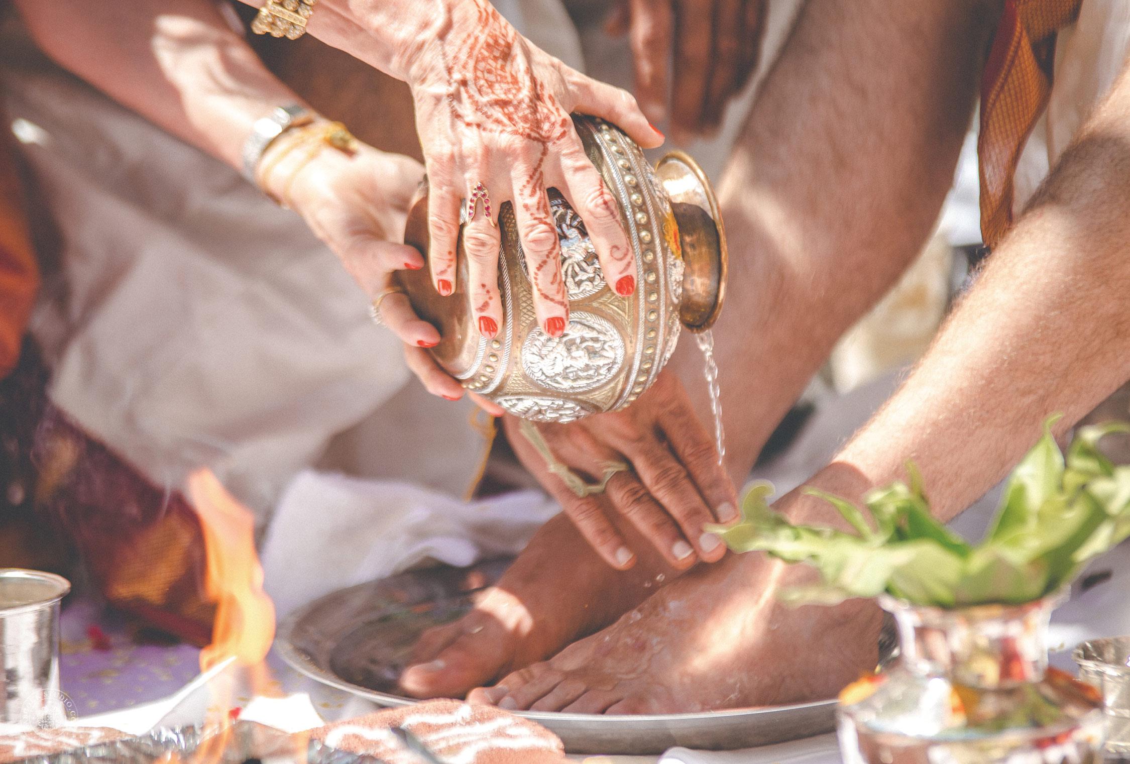 2anusha-andrew-indian-columbus-wedding-photographer-dayton-ohio-17.jpg