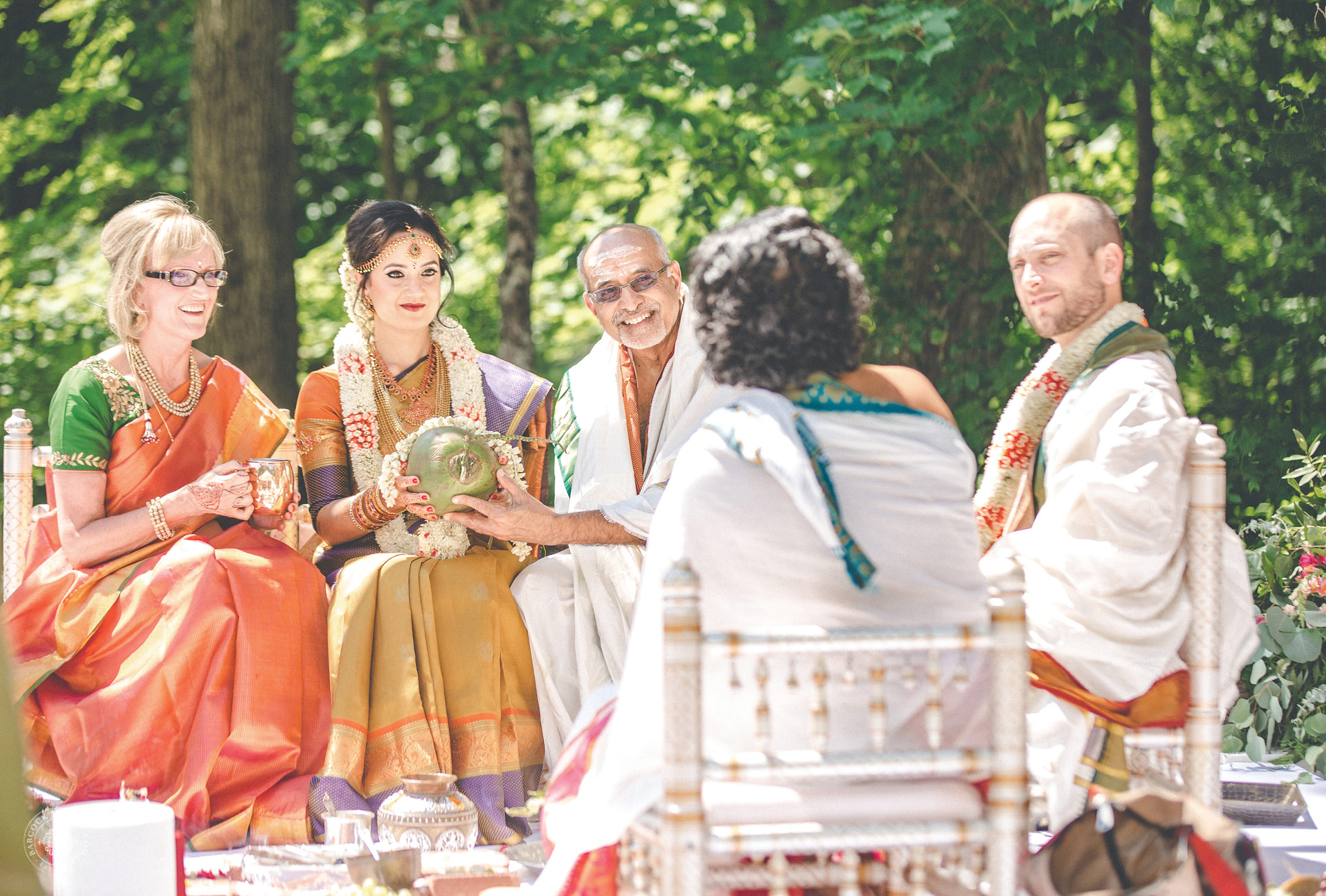 2anusha-andrew-indian-columbus-wedding-photographer-dayton-ohio-19.jpg