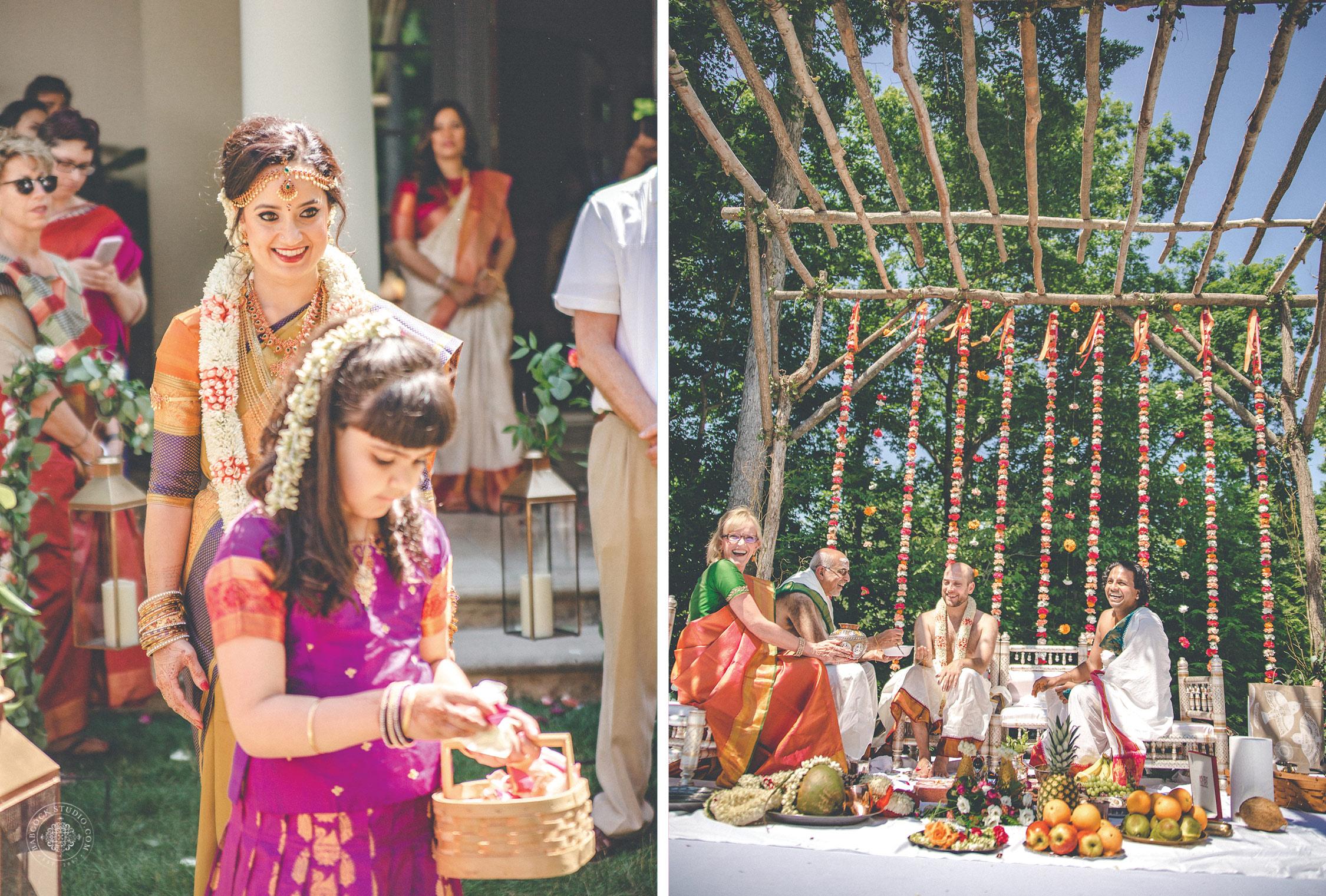 2anusha-andrew-indian-columbus-wedding-photographer-dayton-ohio-18.jpg