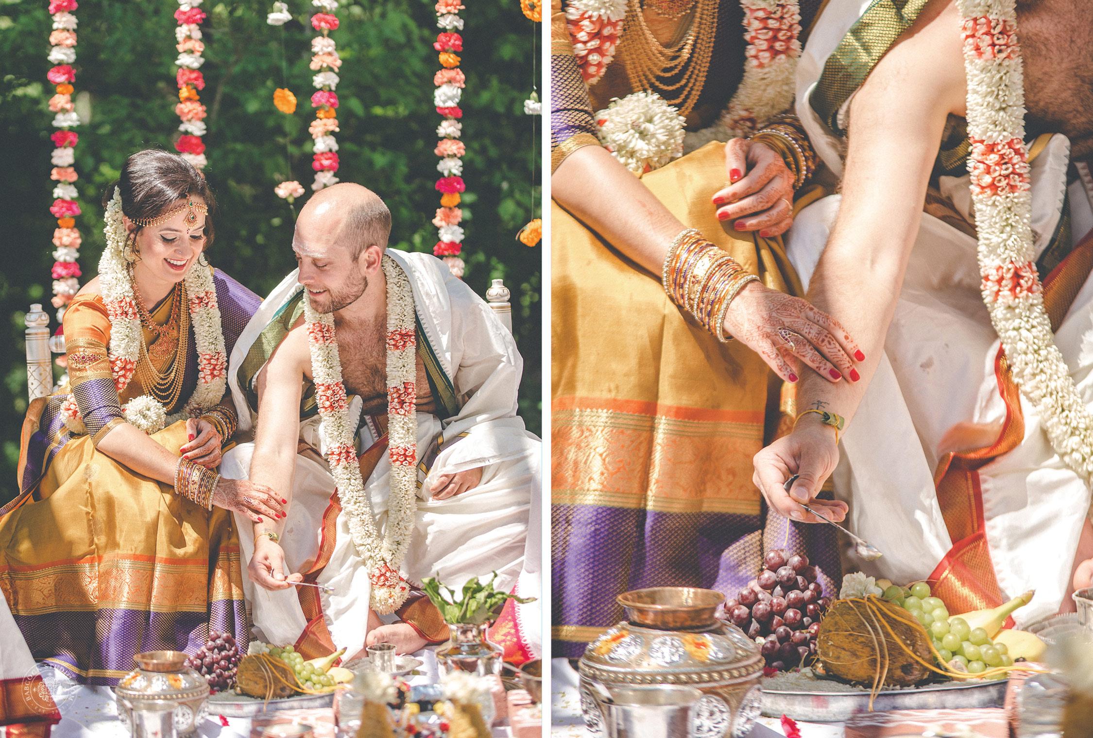 2anusha-andrew-indian-columbus-wedding-photographer-dayton-ohio-21.jpg
