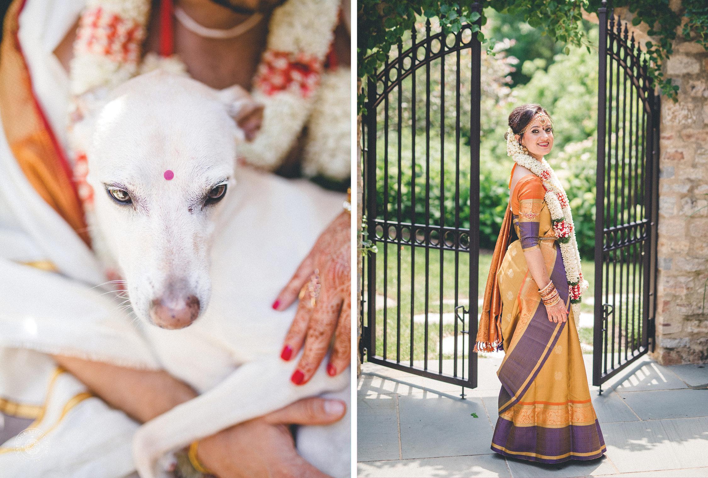 2anusha-andrew-indian-columbus-wedding-photographer-dayton-ohio-28.jpg